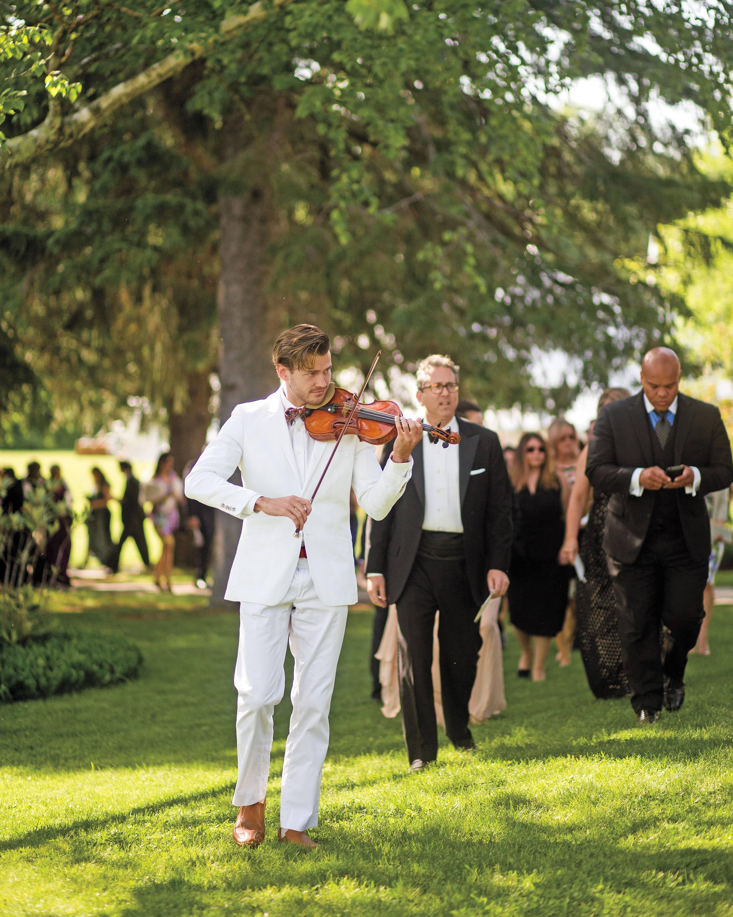 mhonor-jay-wedding-connecticut-potrait-bride-and-groom-0733-d112238.jpg