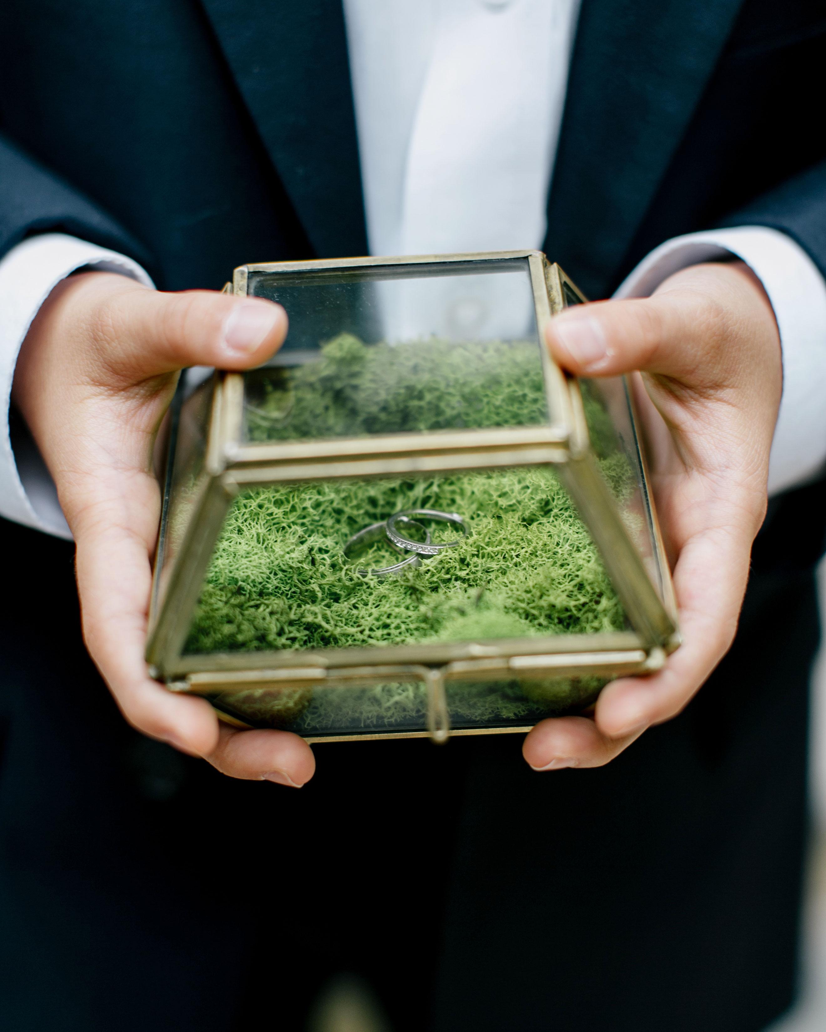susan-tom-wedding-ringbox-136-s112692-0316.jpg