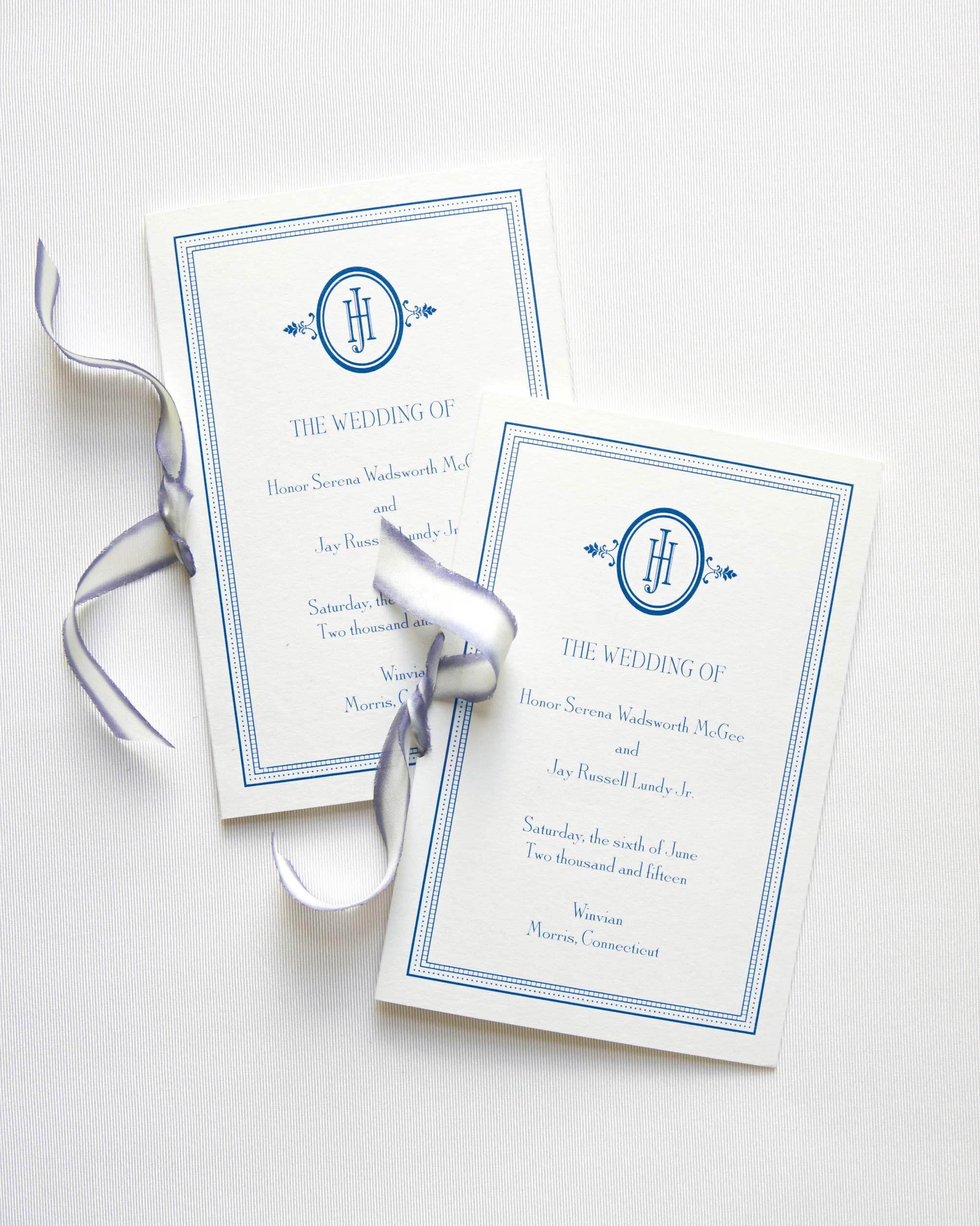 mhonor-jay-wedding-connecticut-blue-invitations-002-d112238.jpg