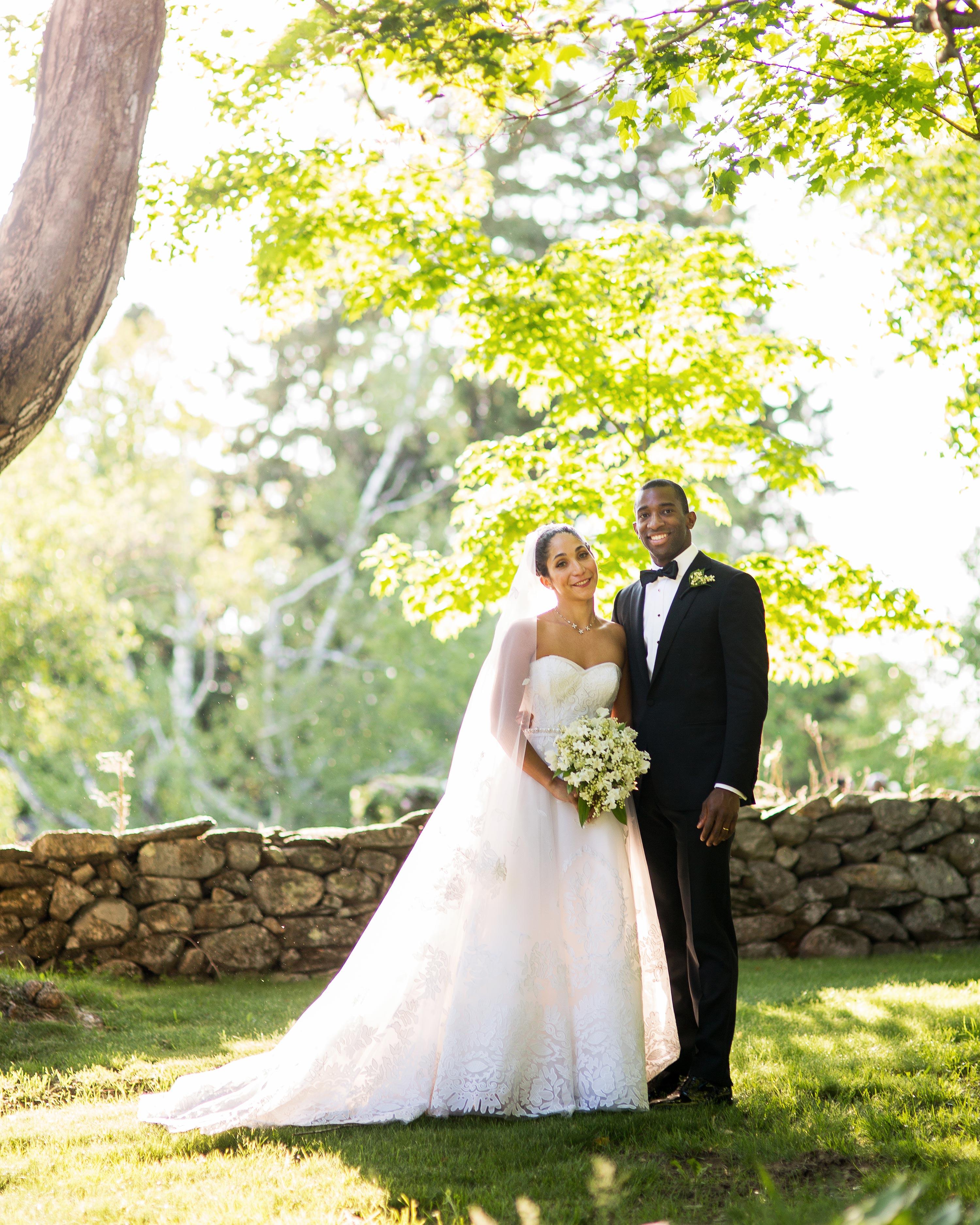 honor-jay-wedding-connecticut-couple-0967-d112238.jpg