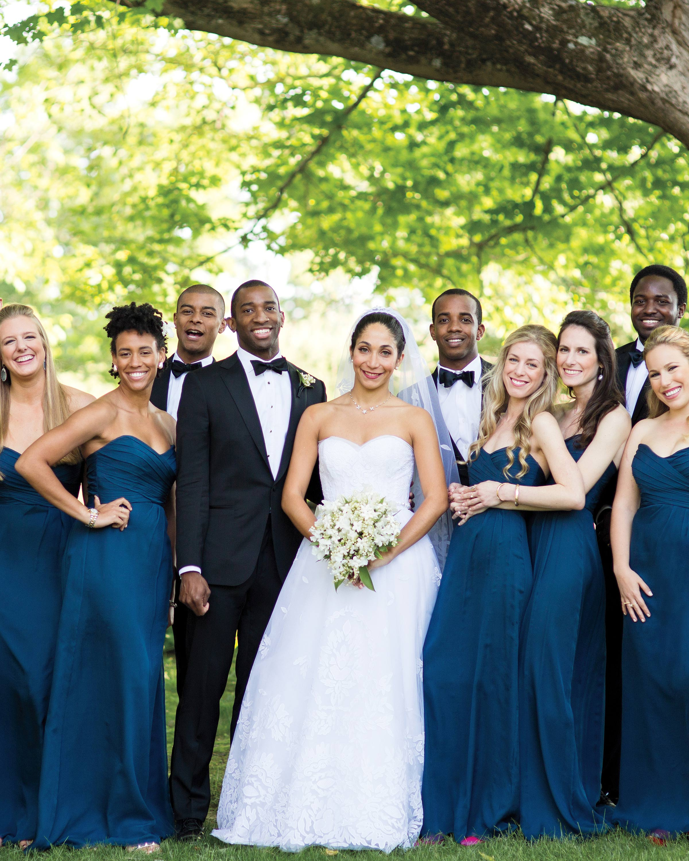 mhonor-jay-wedding-connecticut-wedding-party-0941-d112238.jpg