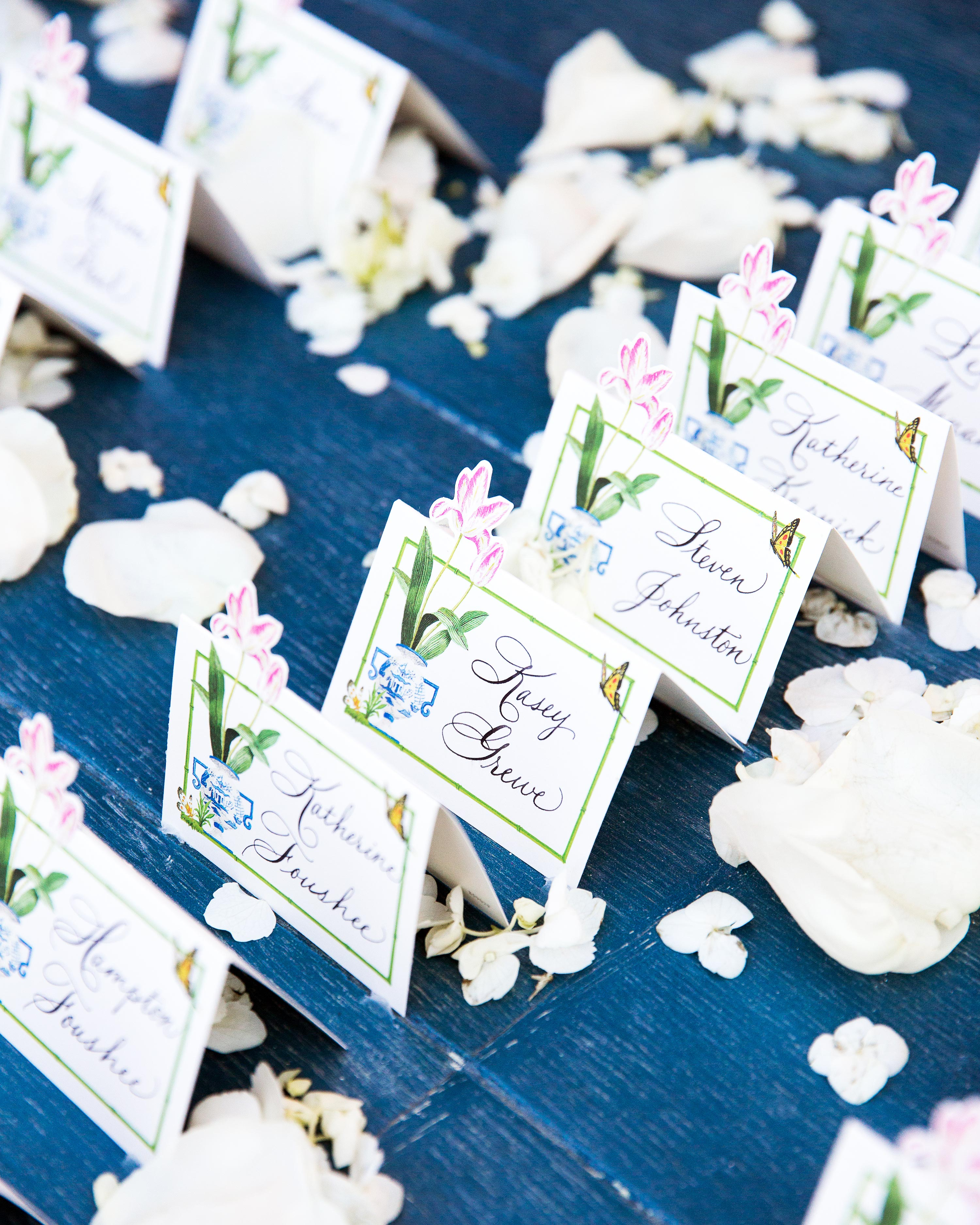 honor-jay-wedding-connecticut-escortcards-1067-d112238.jpg