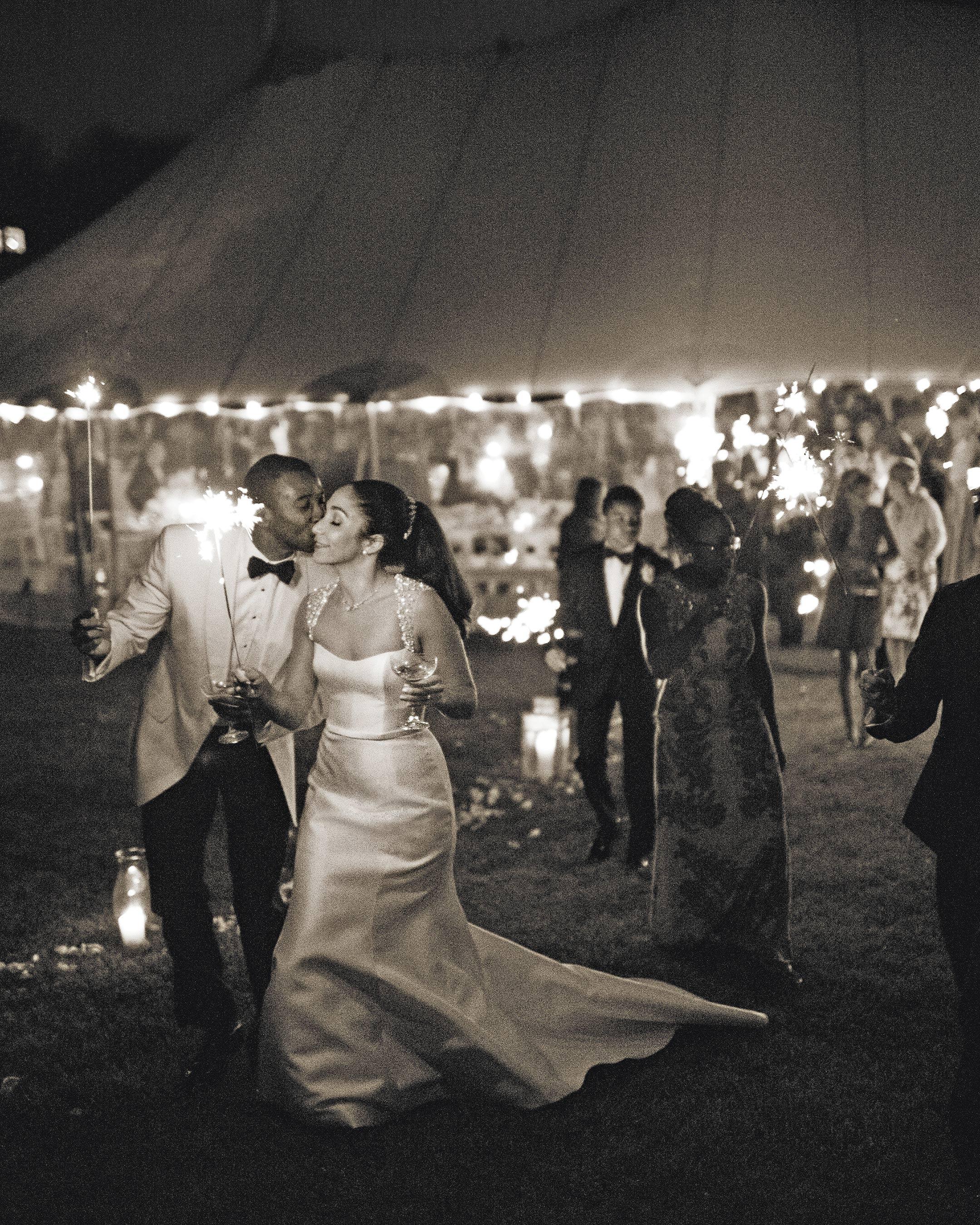 mhonor-jay-wedding-connecticut-sparkler-sendoff-1334-d112238-bw.jpg