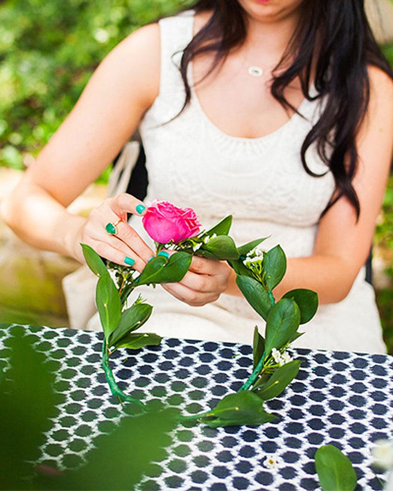 flower-making-class-0216.jpg