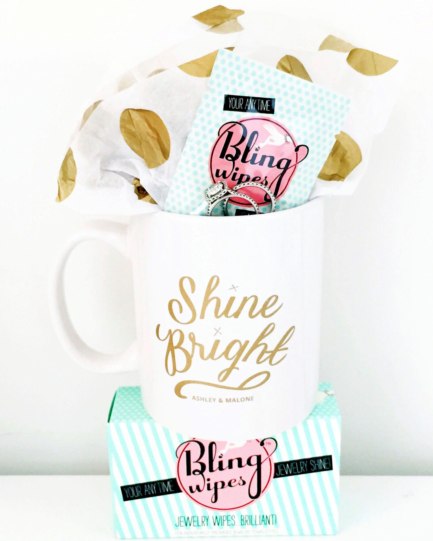 bling-wipes-0216.jpg