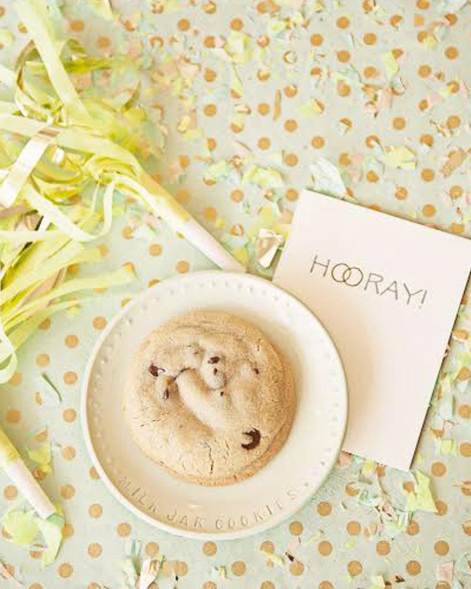 milk-jar-cookies-0216.jpg