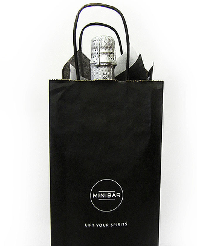 minibar-delivery-bag-0216.jpg