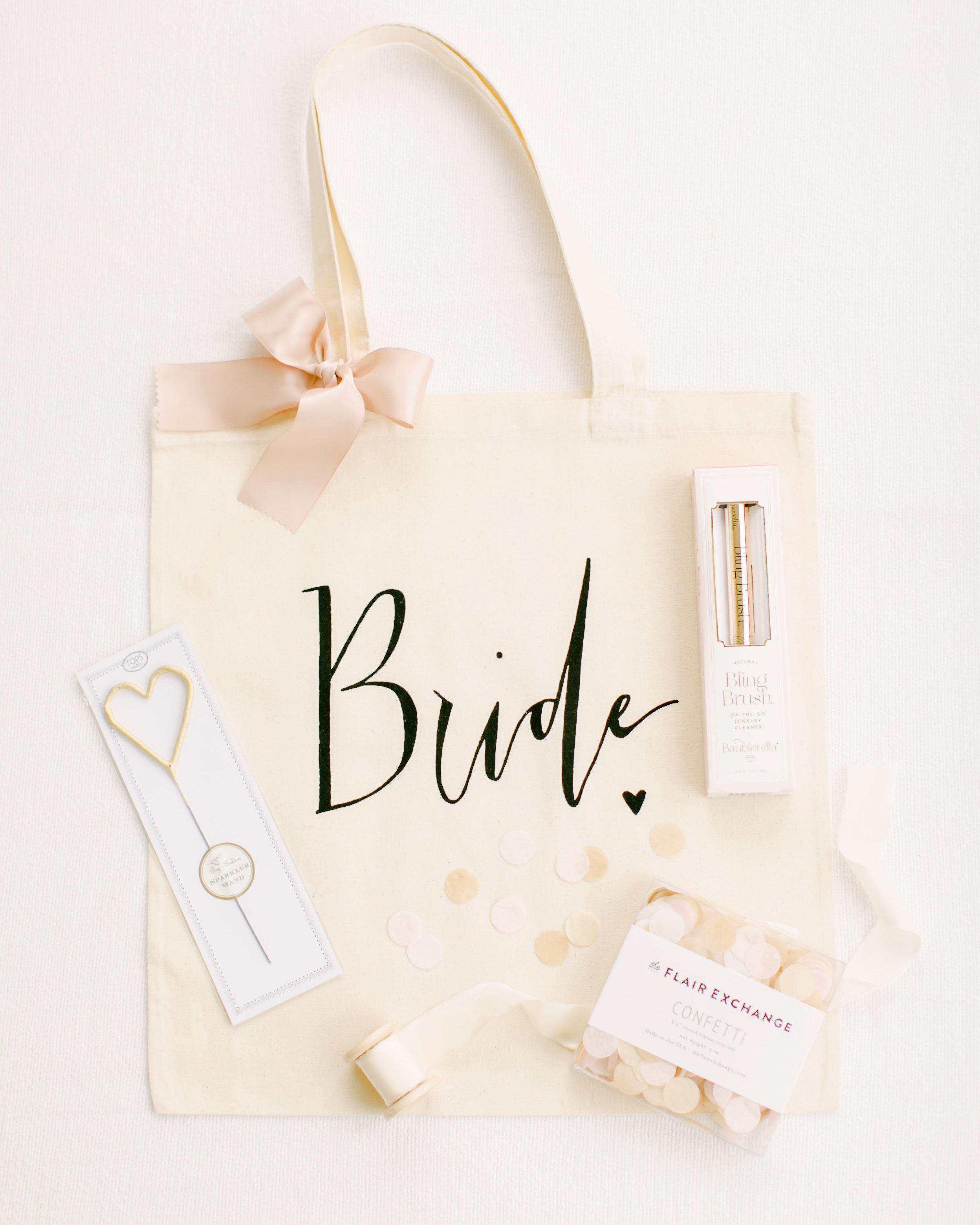 thats-darling-bride-bag-0216.jpg