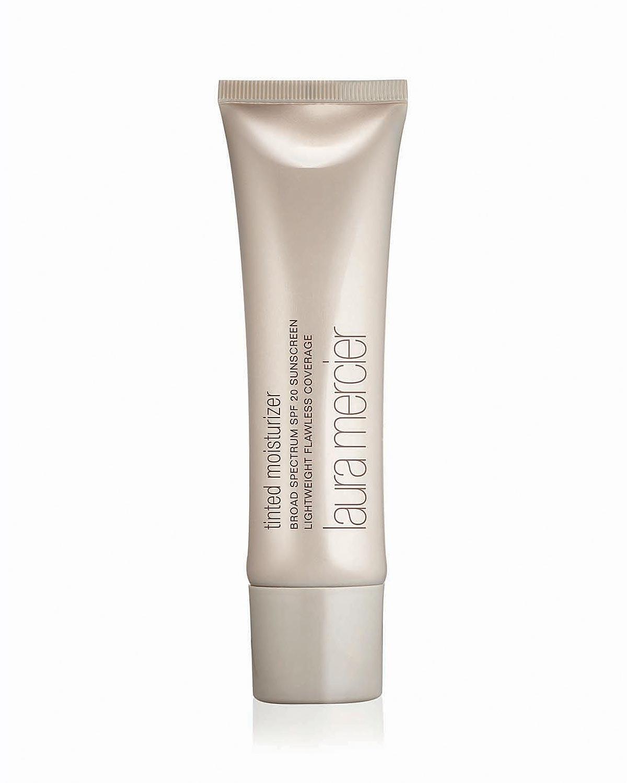 big-day-beauty-awards-laura-mercier-tinted-moisturizer-0216.jpg