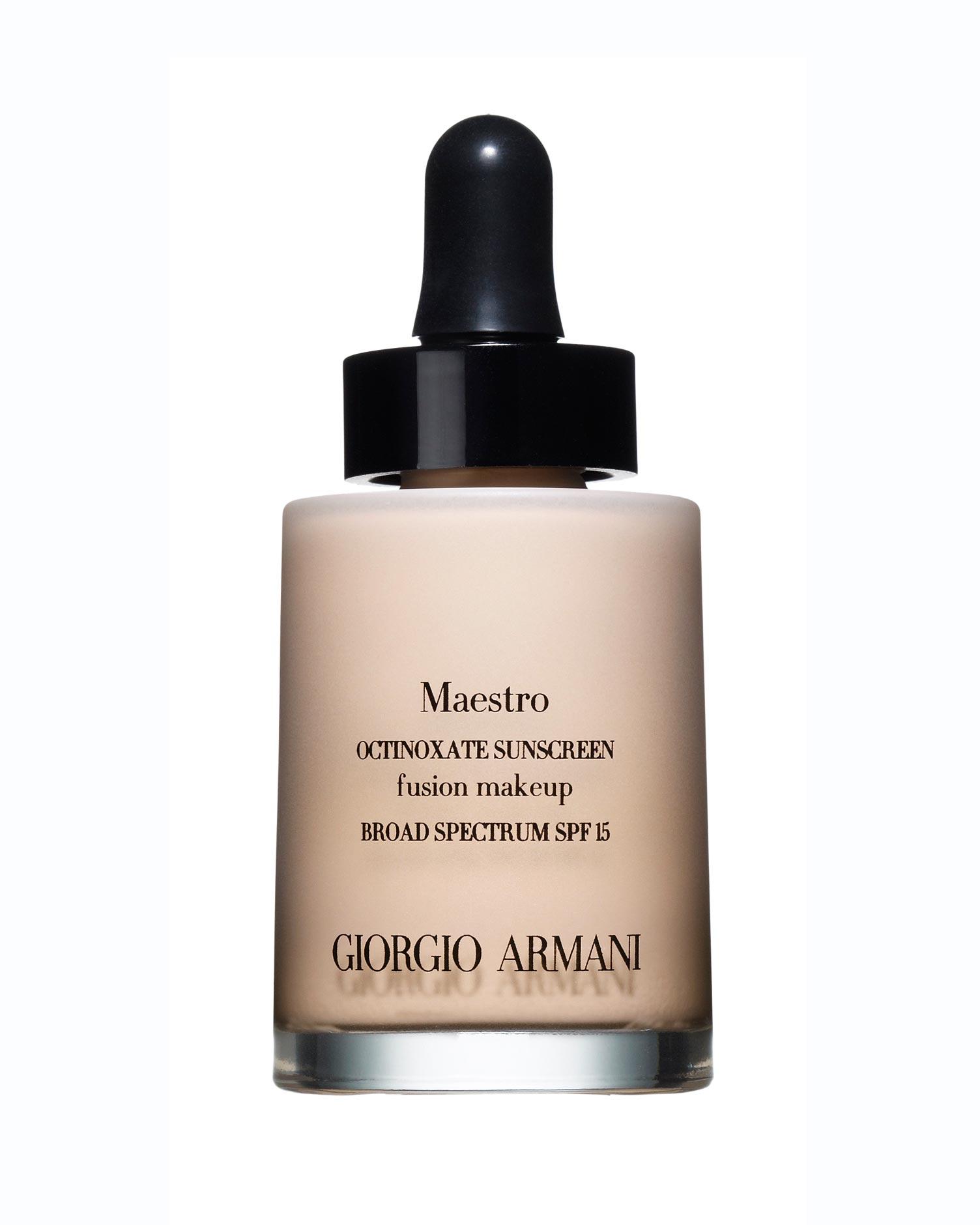 big-day-beauty-awards-giorgio-armani-maestro-fusion-makeup-0216.jpg