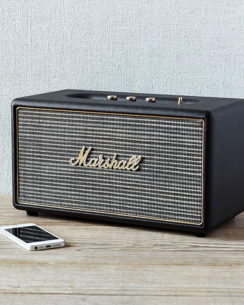 marshall-stanmore-speaker-west-elm-0216.jpg