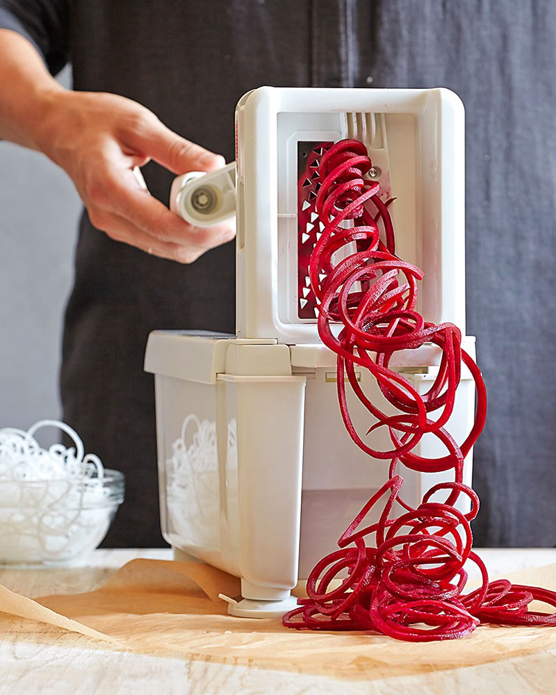 spiralizer-williams-sonoma-0216.jpg
