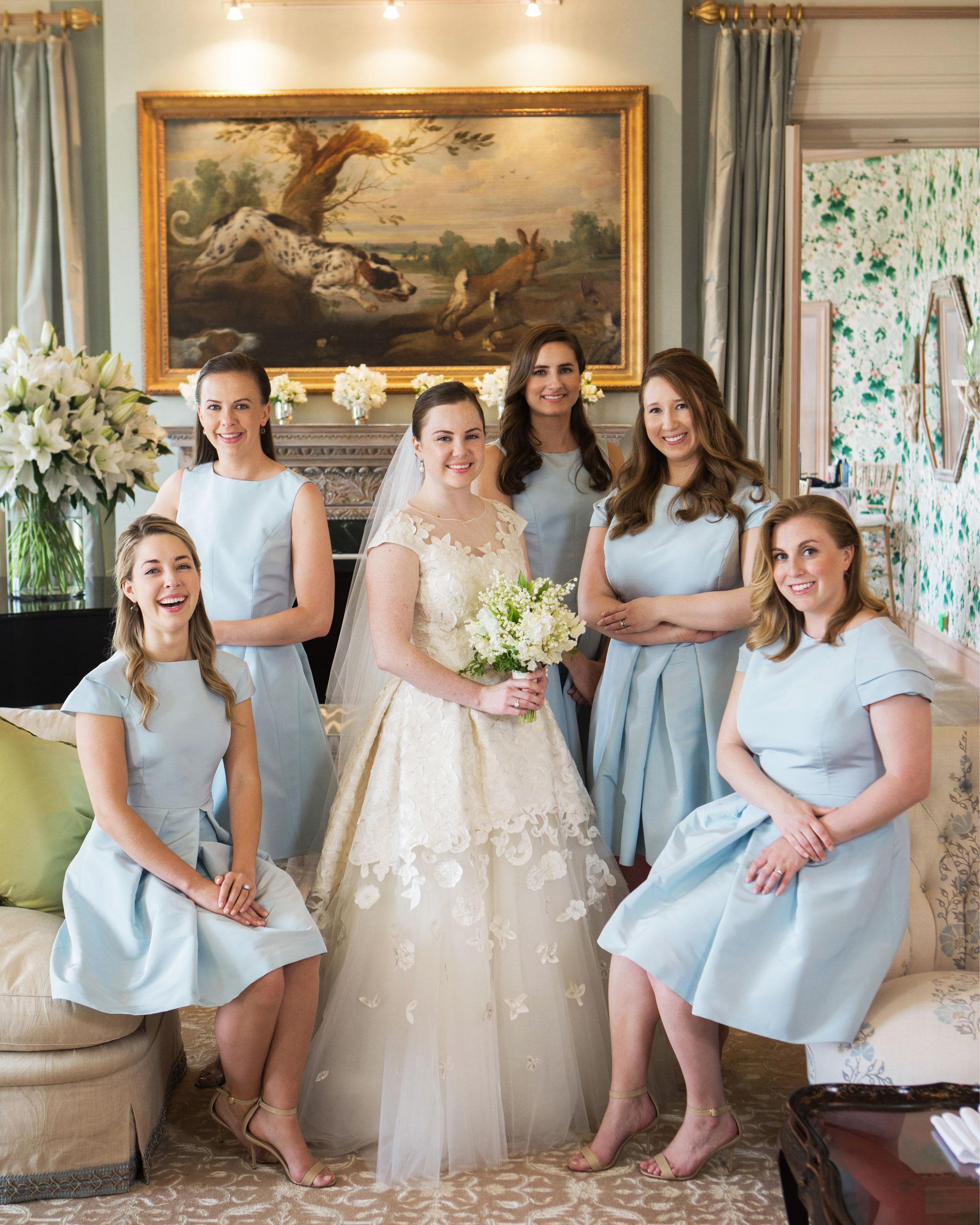 emily-matthew-wedding-bridesmaids-0032-s112720-0316.jpg