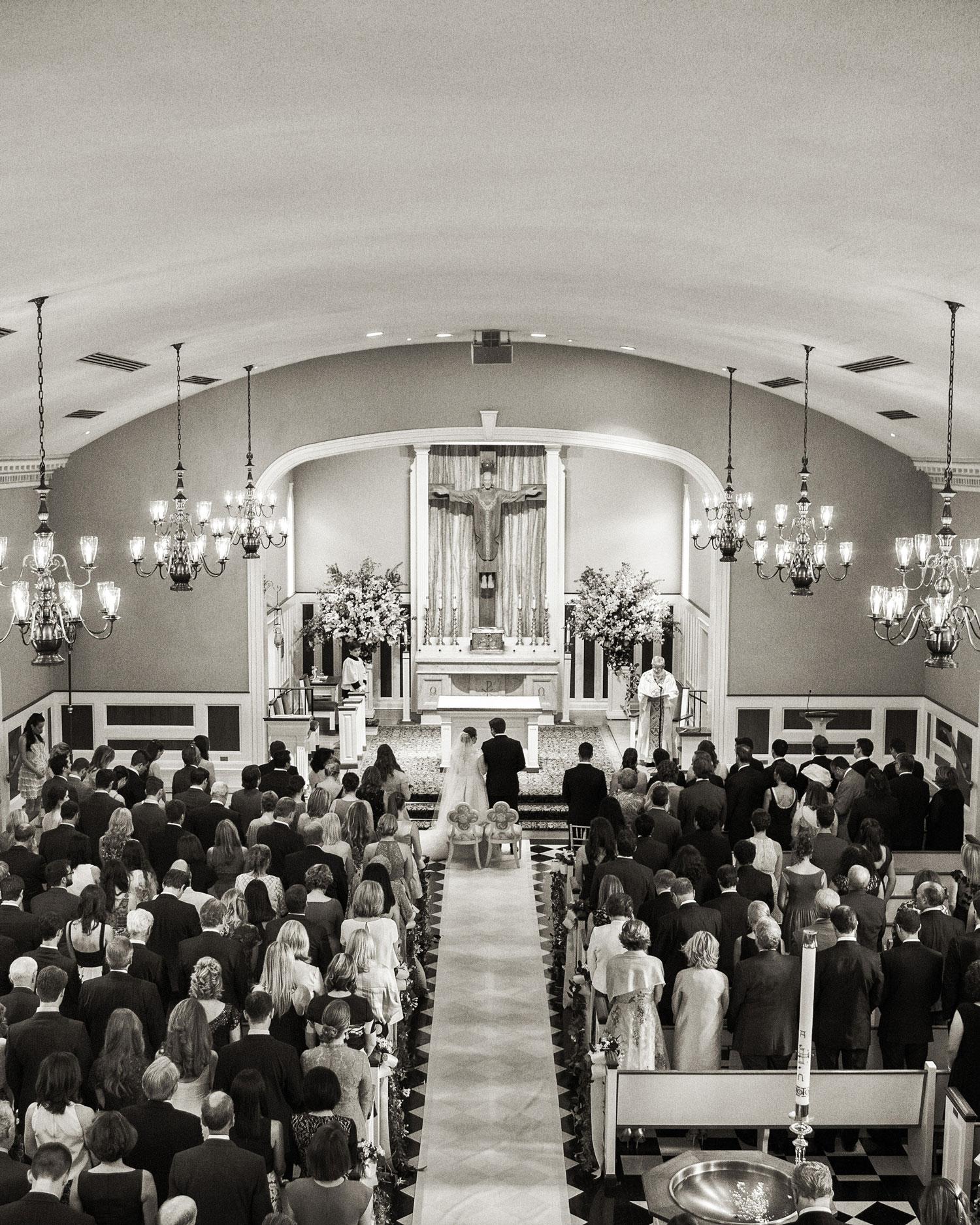 emily-matthew-wedding-ceremony-0067-s112720-0316.jpg