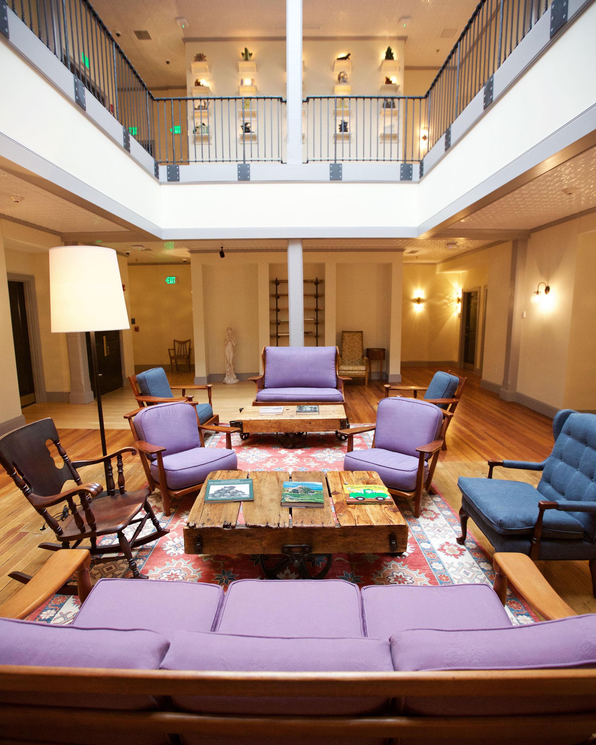 northeast-inns-hotel-on-north-0316.jpg