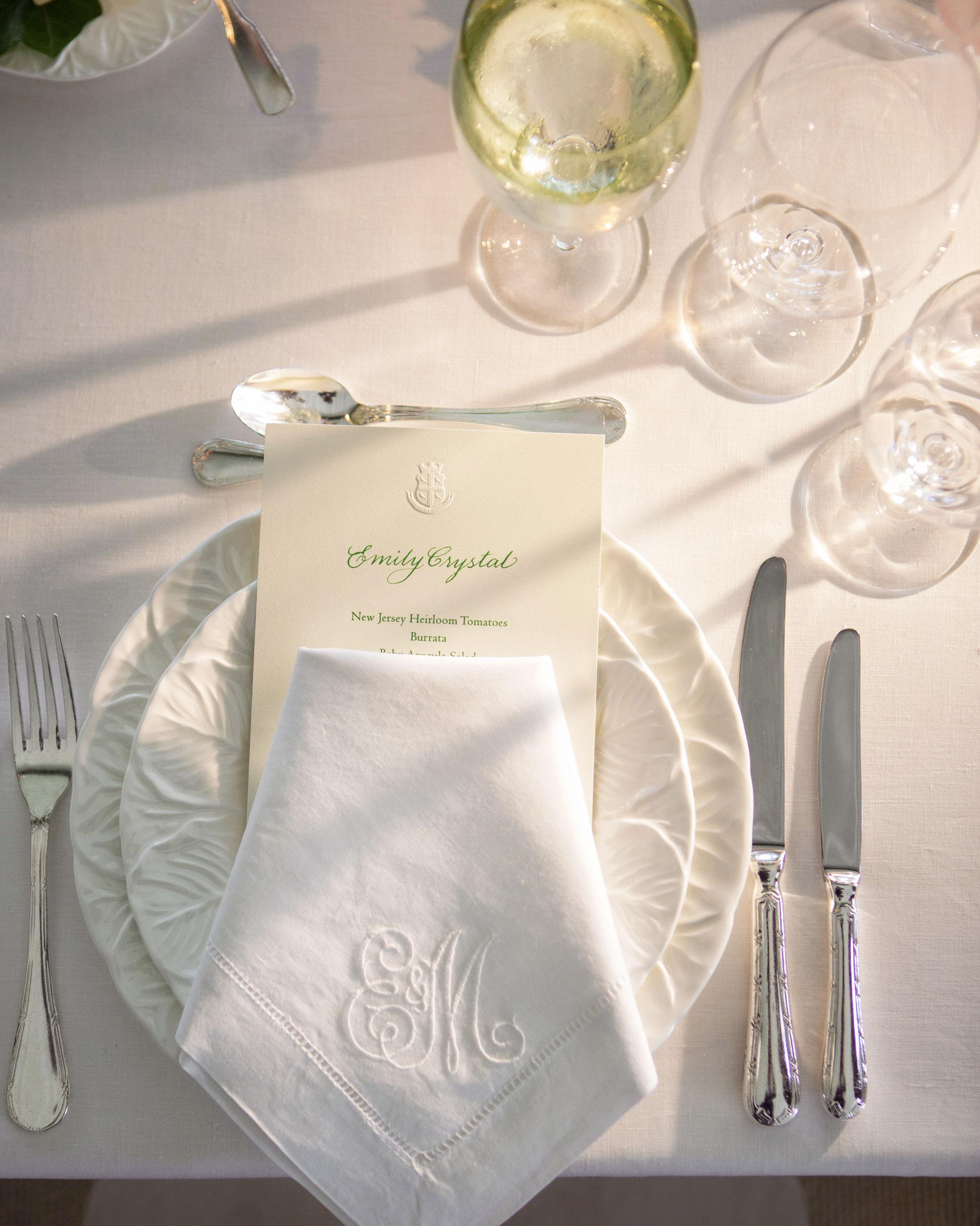 emily-matthew-wedding-placesetting-0254-s112720-0316.jpg