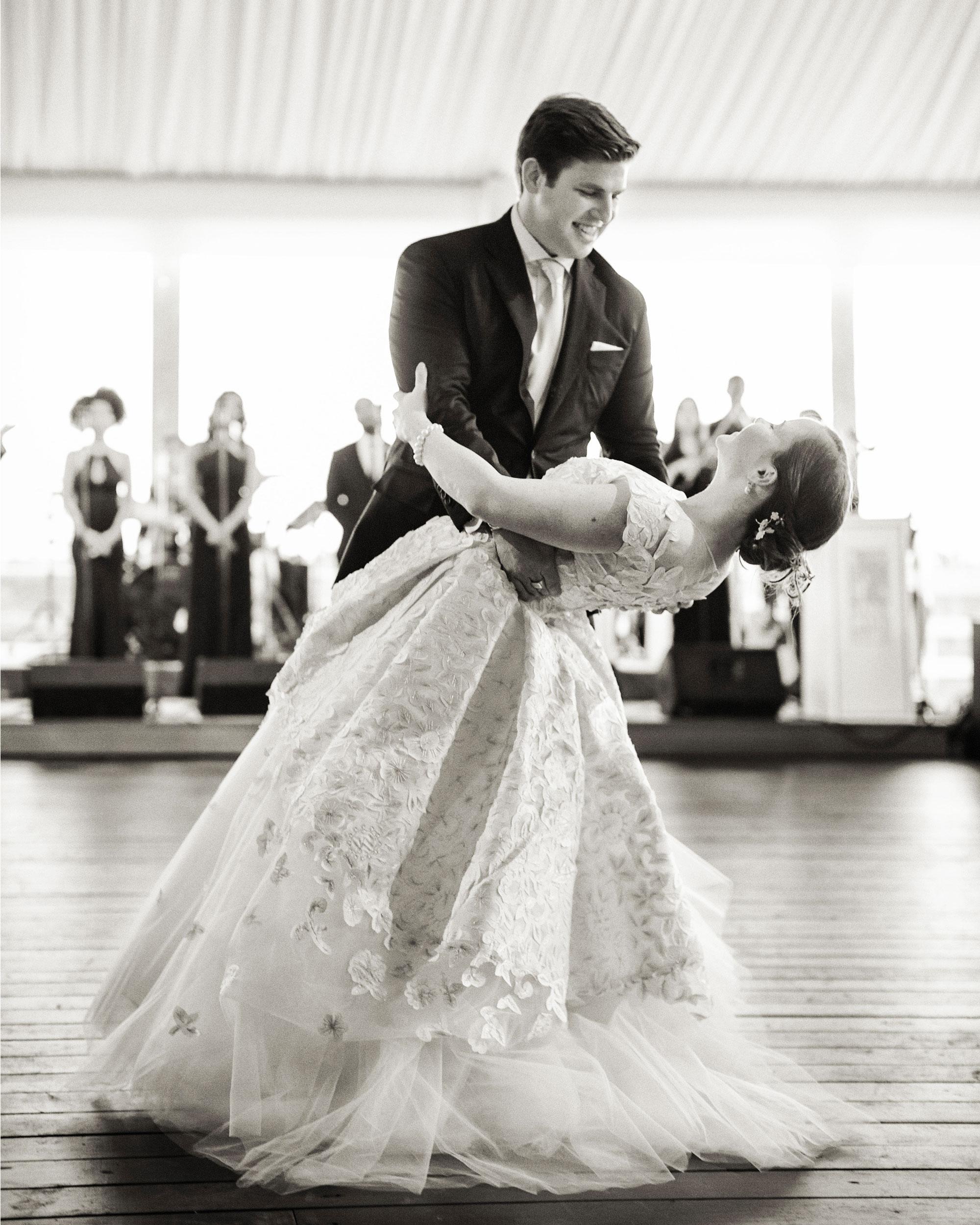 emily-matthew-wedding-firstdance-0168-s112720-0316.jpg