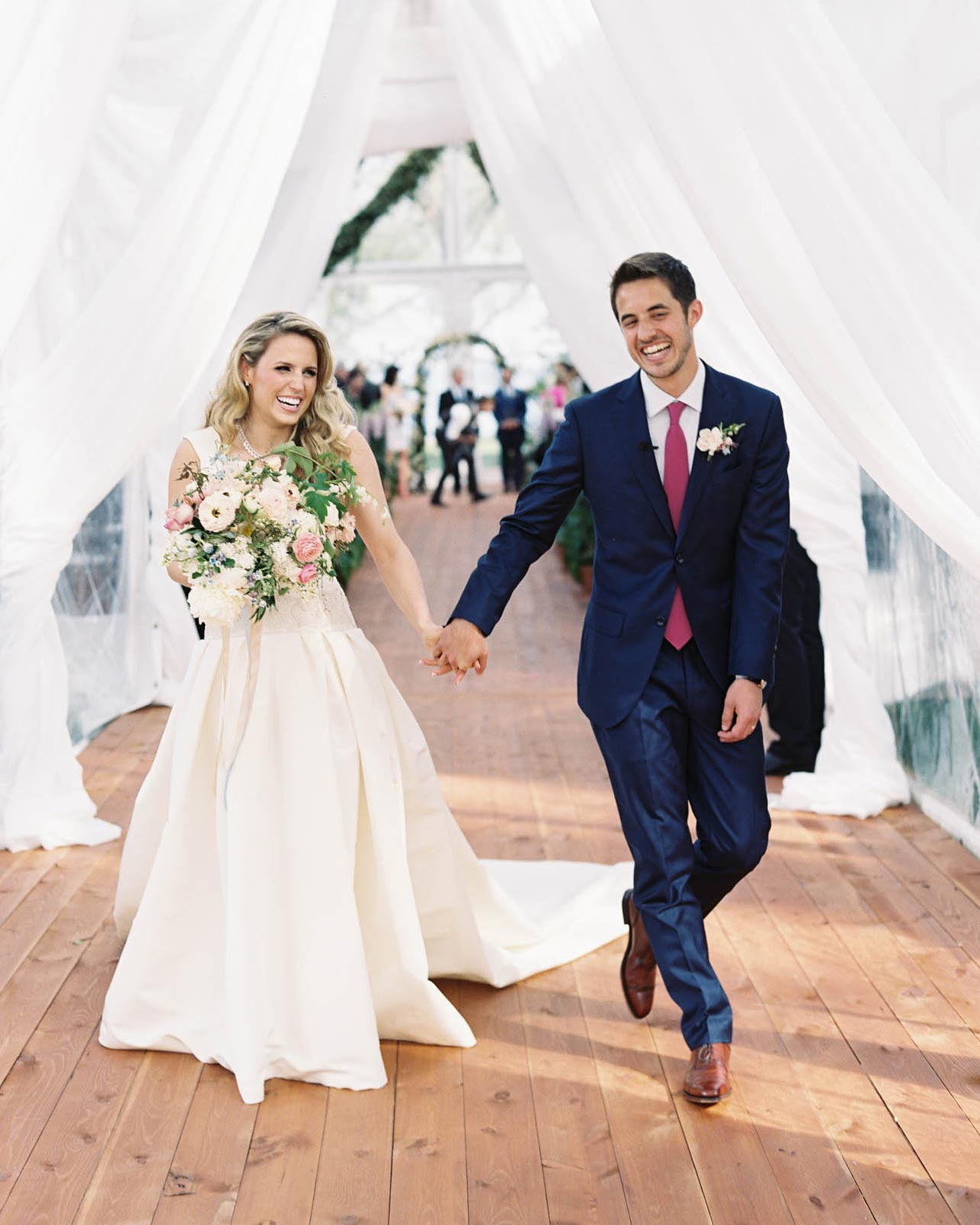nikki-kiff-wedding-couple-004763009-s112766-0316.jpg