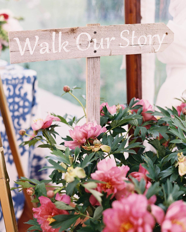 nikki-kiff-wedding-story-004724001-s112766-0316.jpg
