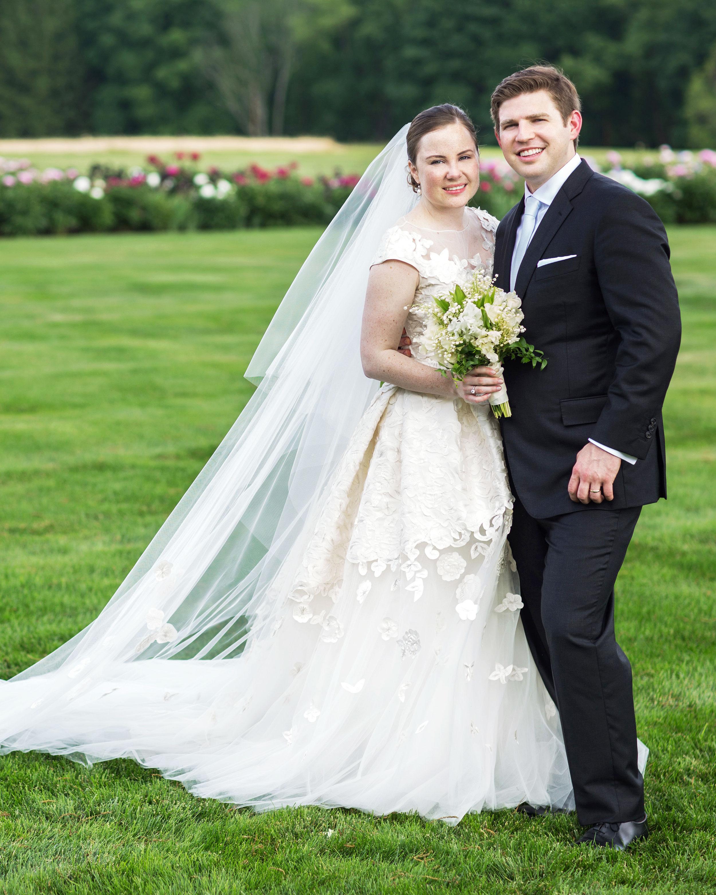 emily-matthew-wedding-couple-0093-s112720-0316.jpg