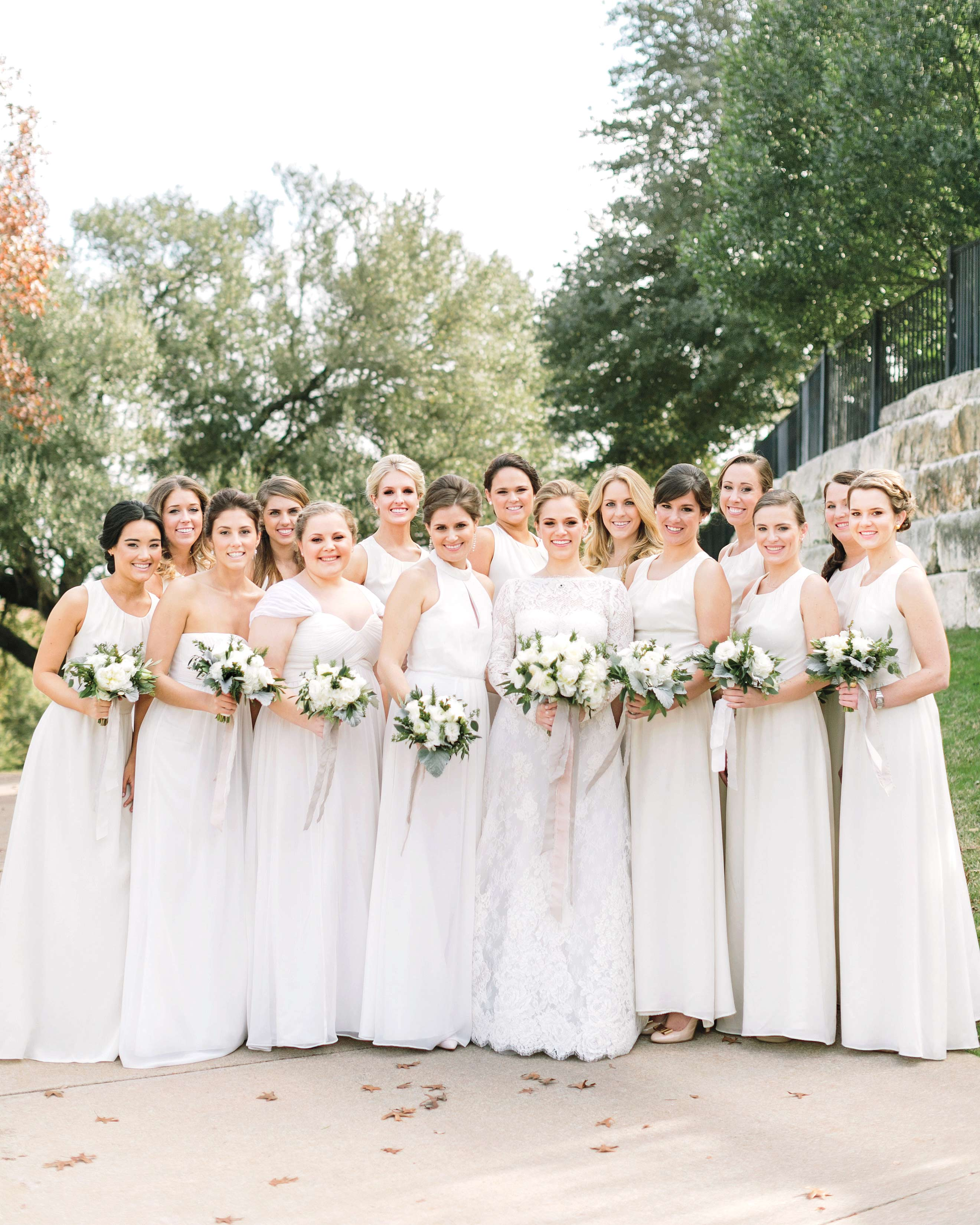 mmallory-diego-wedding-texas-bridesmaids-white-dresses-057-s112628.jpg