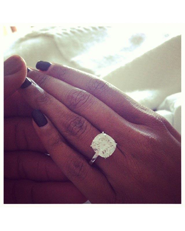 engaged-instagram-gabrielle-union-dwayne-wade-0316.jpg