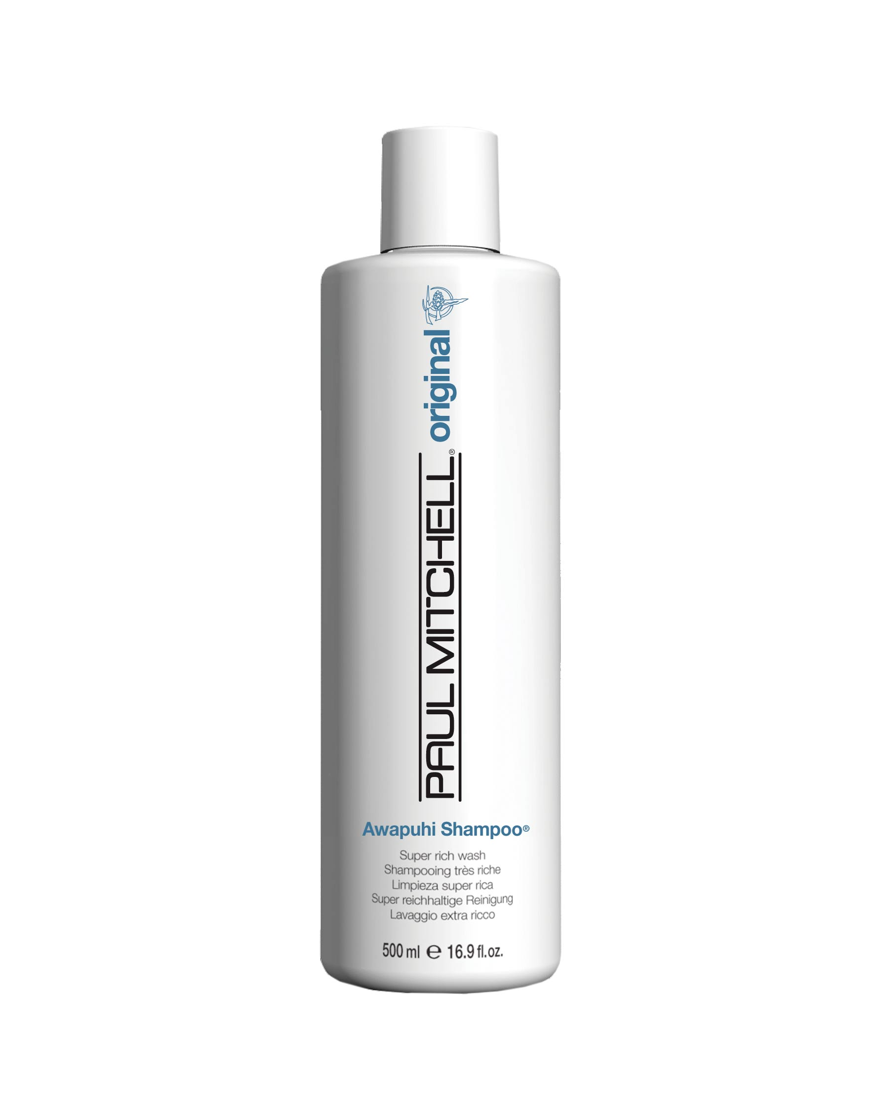 big-day-beauty-awards-paul-mitchell-the-conditioner-0216.jpg