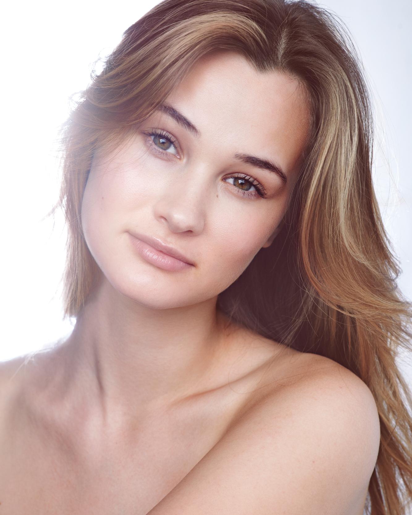 beauty-sensitive-skin-mbd108992.jpg
