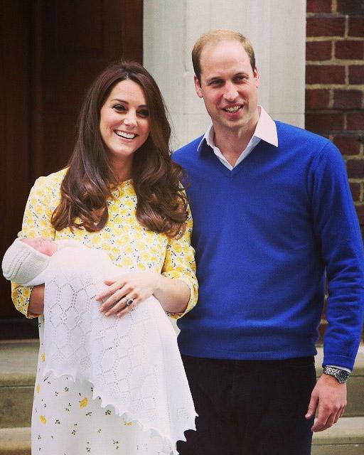 prince-william-duchess-kate-anniversary-baby-charlotte-0416.jpg