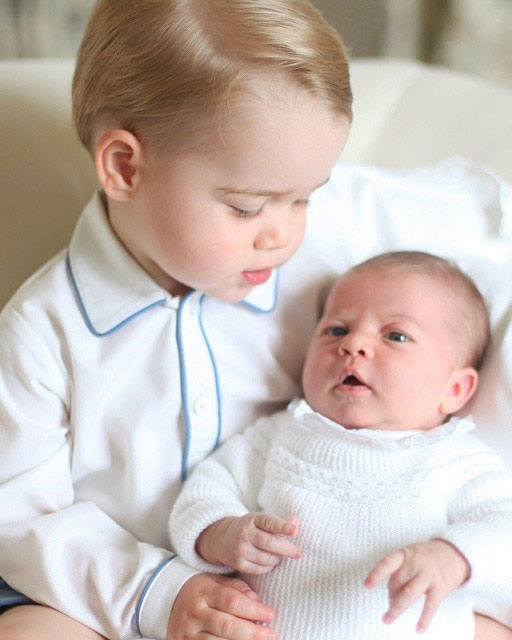 prince-william-duchess-kate-anniversary-george-charlotte-0416.jpg