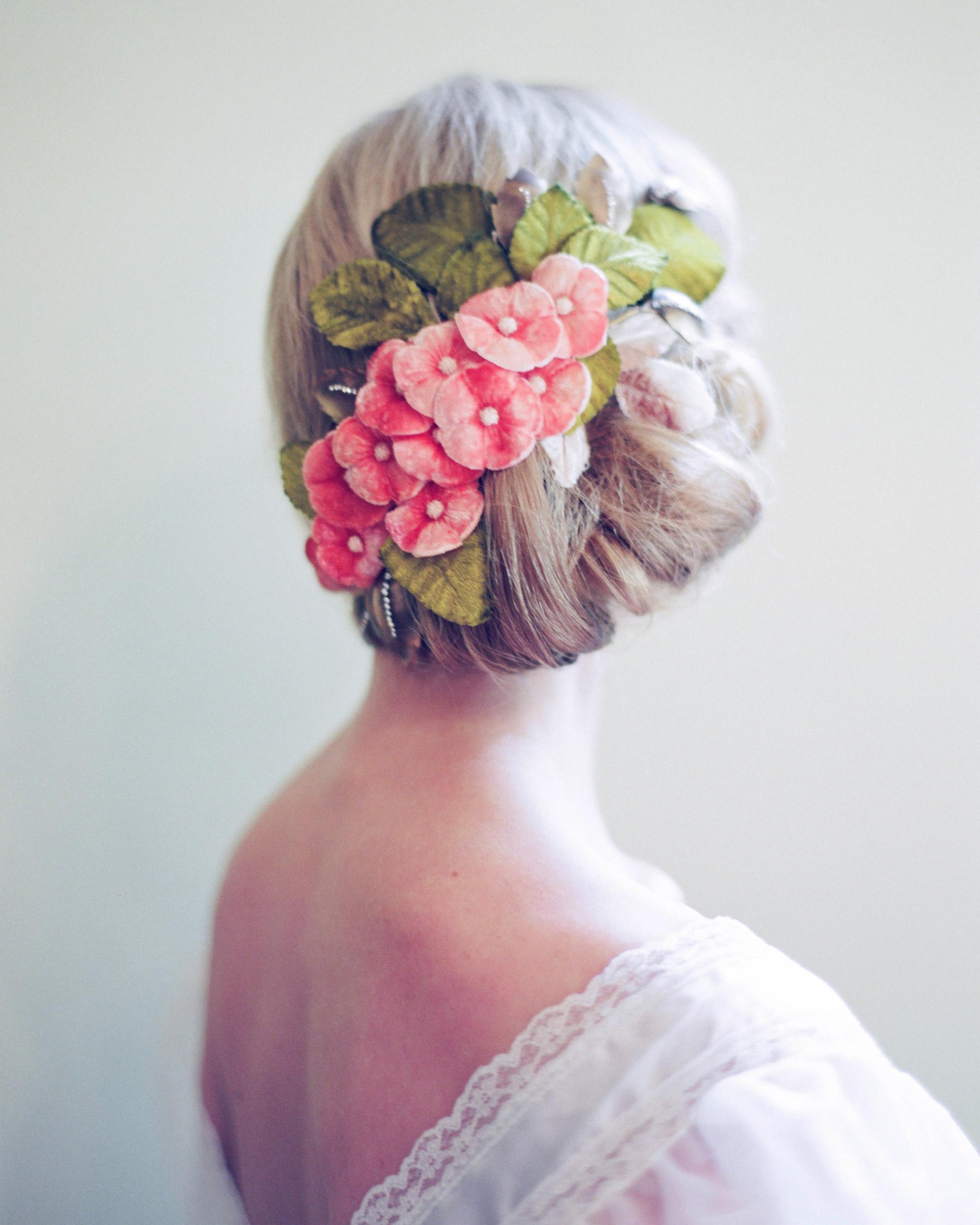 adrienne-jason-wedding-minnesota-velvet-flowers-hair-0278-s111925.jpg