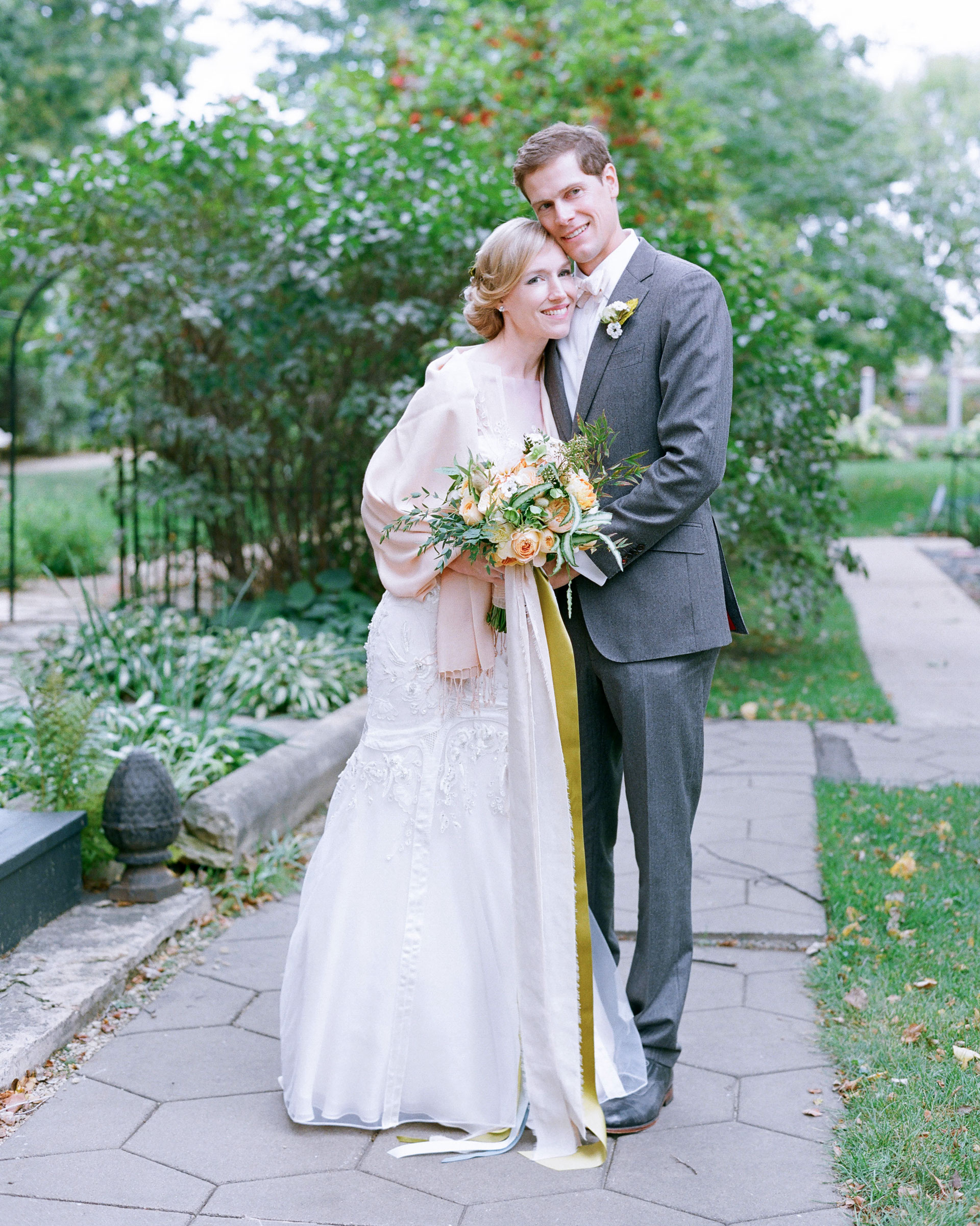 adrienne-jason-wedding-minnesota-couple-0013-s111925.jpg