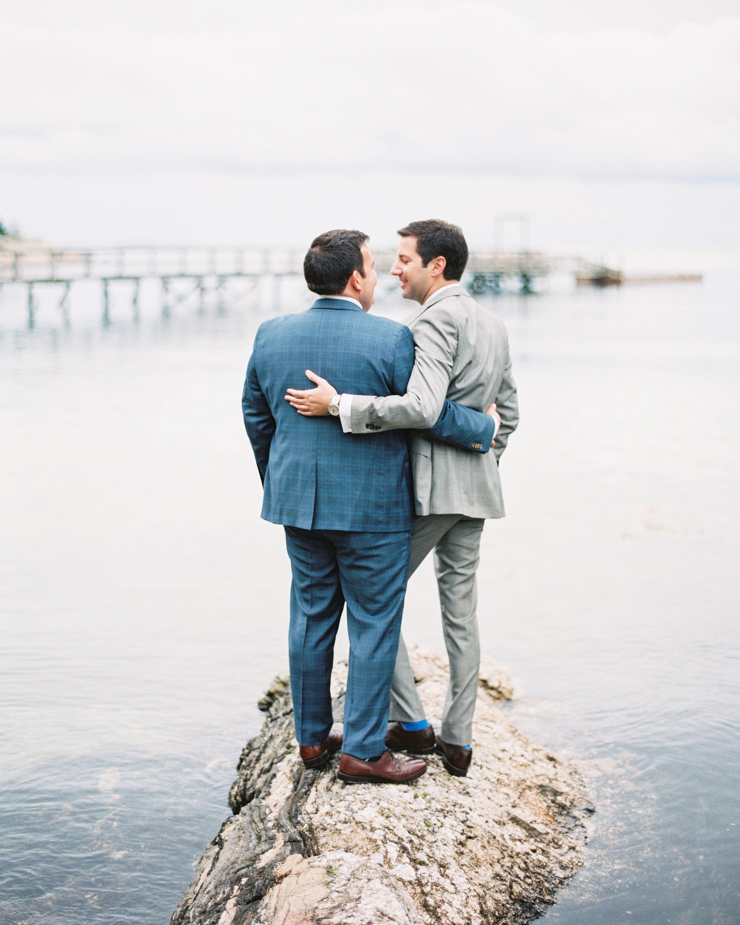 josh-matt-wedding-maine-grooms-65-s112061.jpg