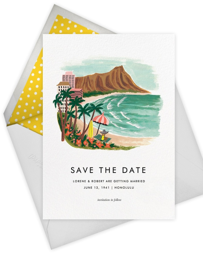 darcys-diary-paperless-post-rifle-paper-save-the-date-1015.jpg