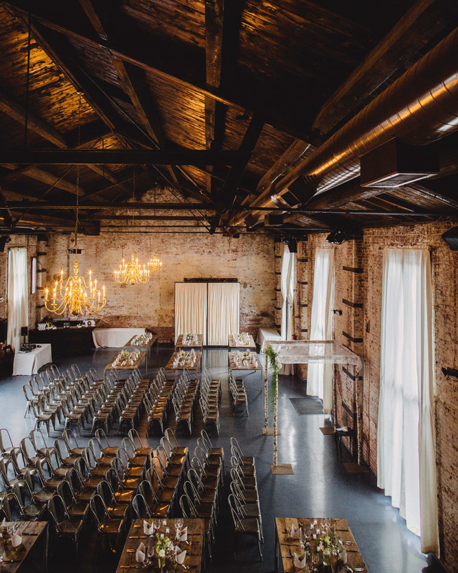 warehouse-wedding-venue-the-green-building-brooklyn-new-york-0815.jpg