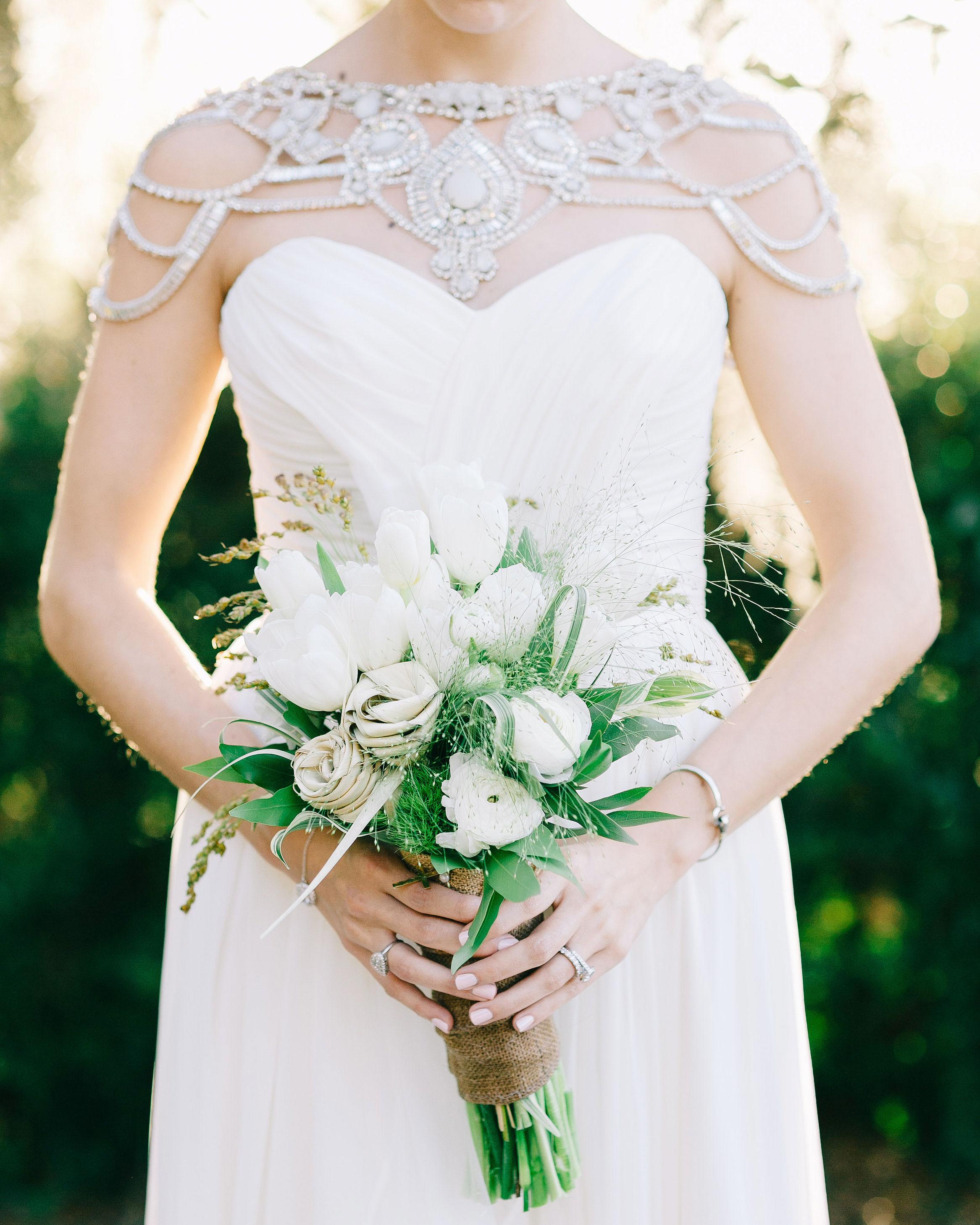 rachel-jurrie-nautical-wedding-bouquet-0747-s112778-0416.jpg