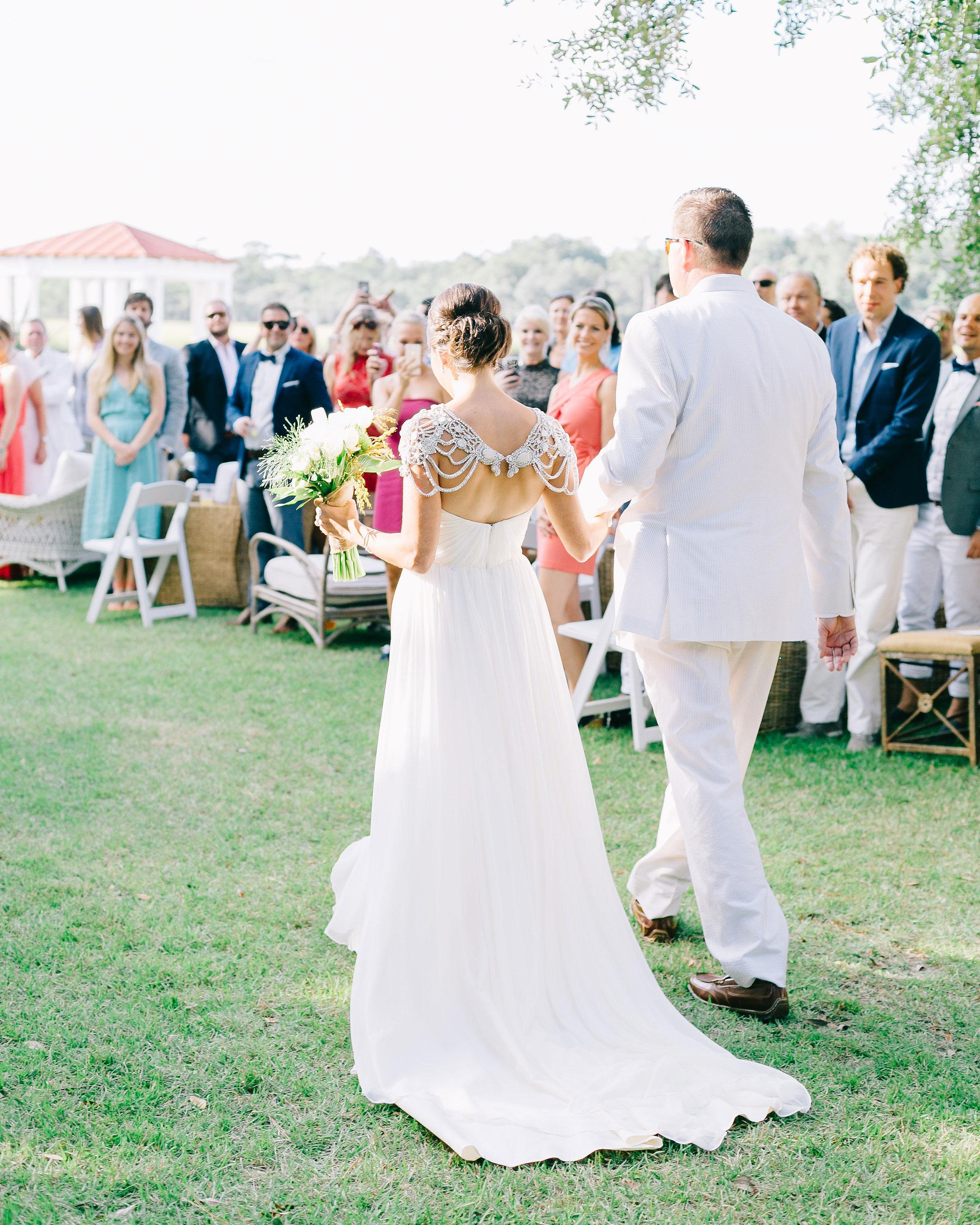 rachel-jurrie-nautical-wedding-entrance-0451-s112778-0416.jpg