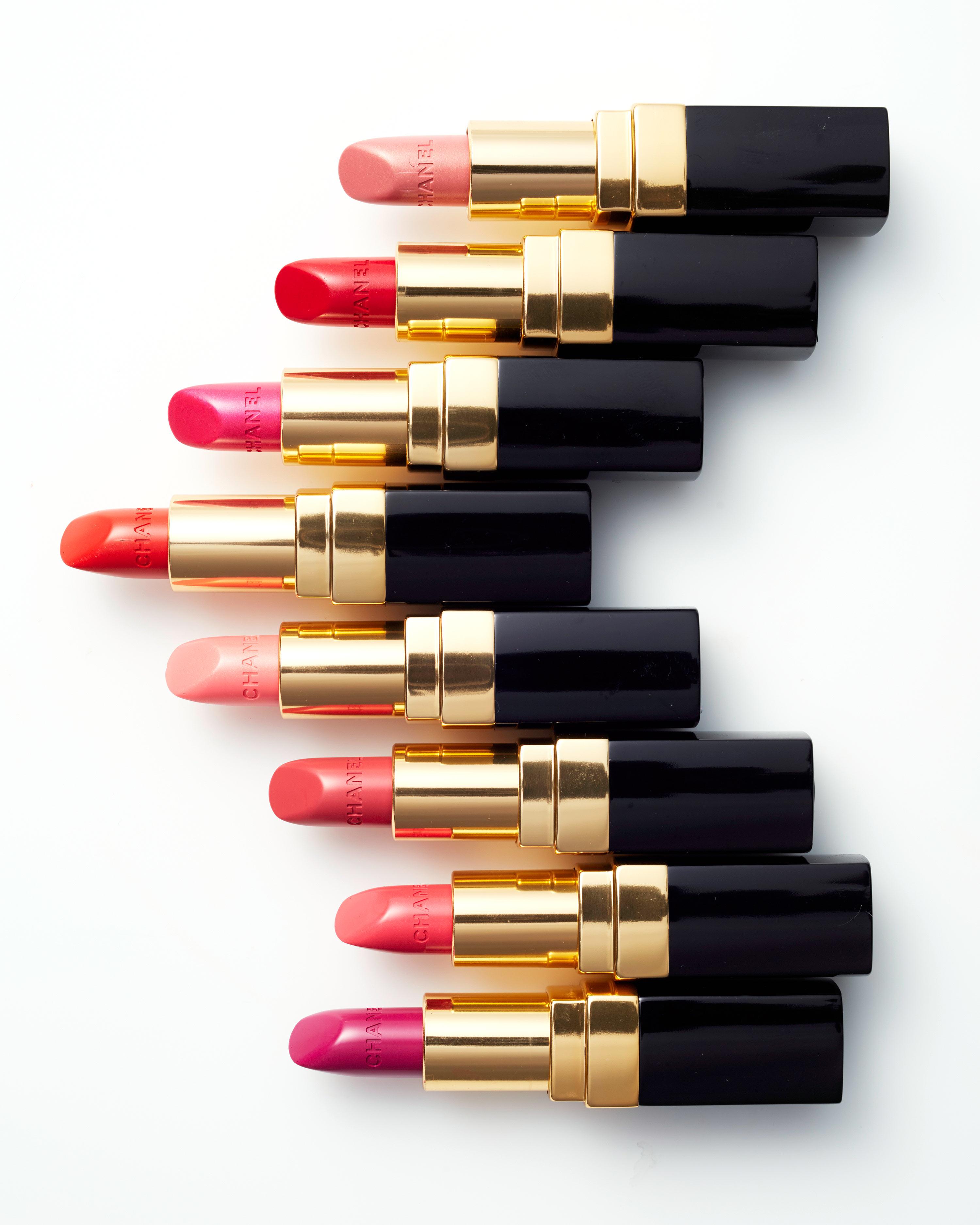 big-day-beauty-awards-makeup-primary-image-0216.jpg