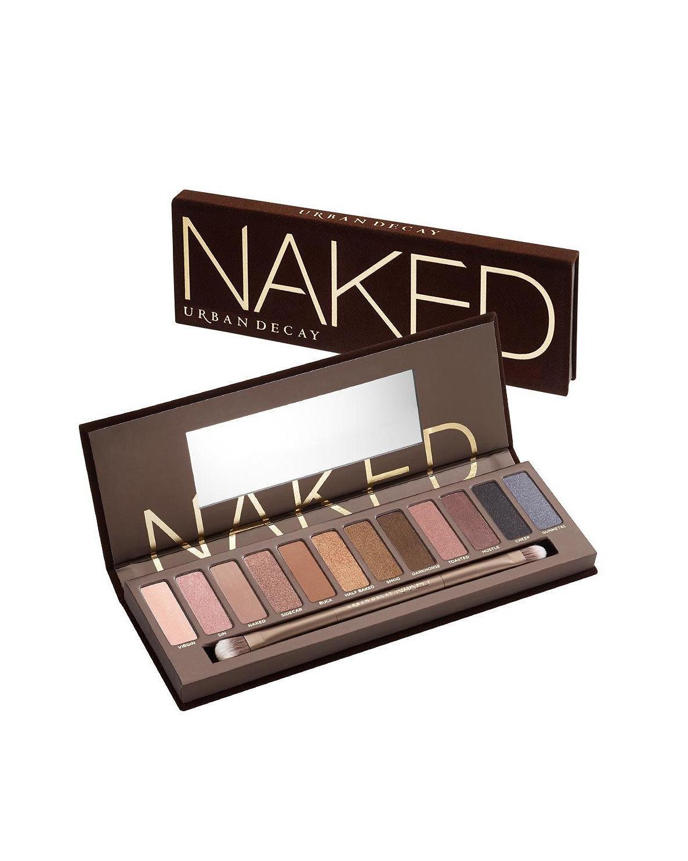 big-day-beauty-awards-urban-decay-naked-palette-eye-shadow-0216.jpg