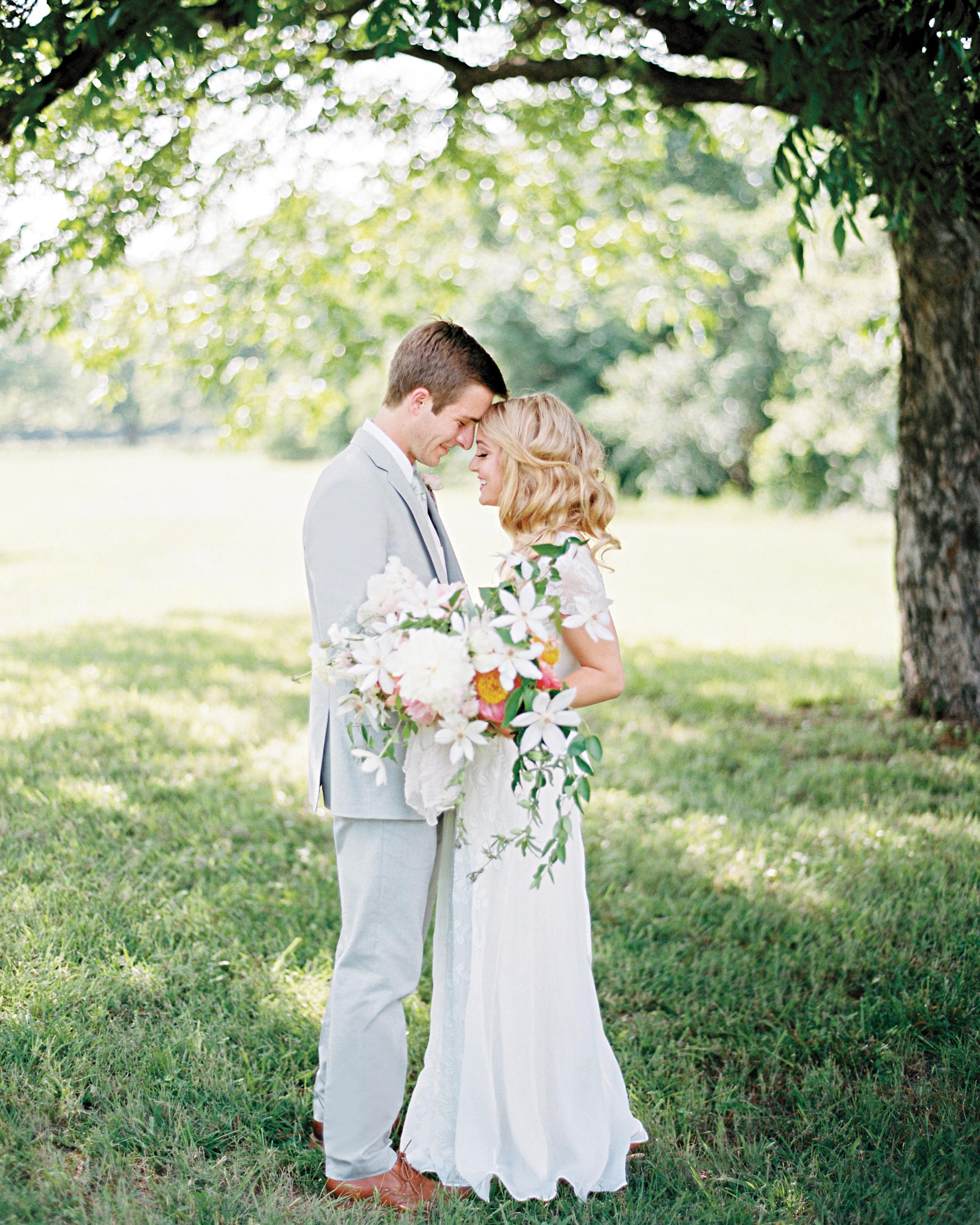 david-tyler-real-wedding-couple-portrait-outside.jpg