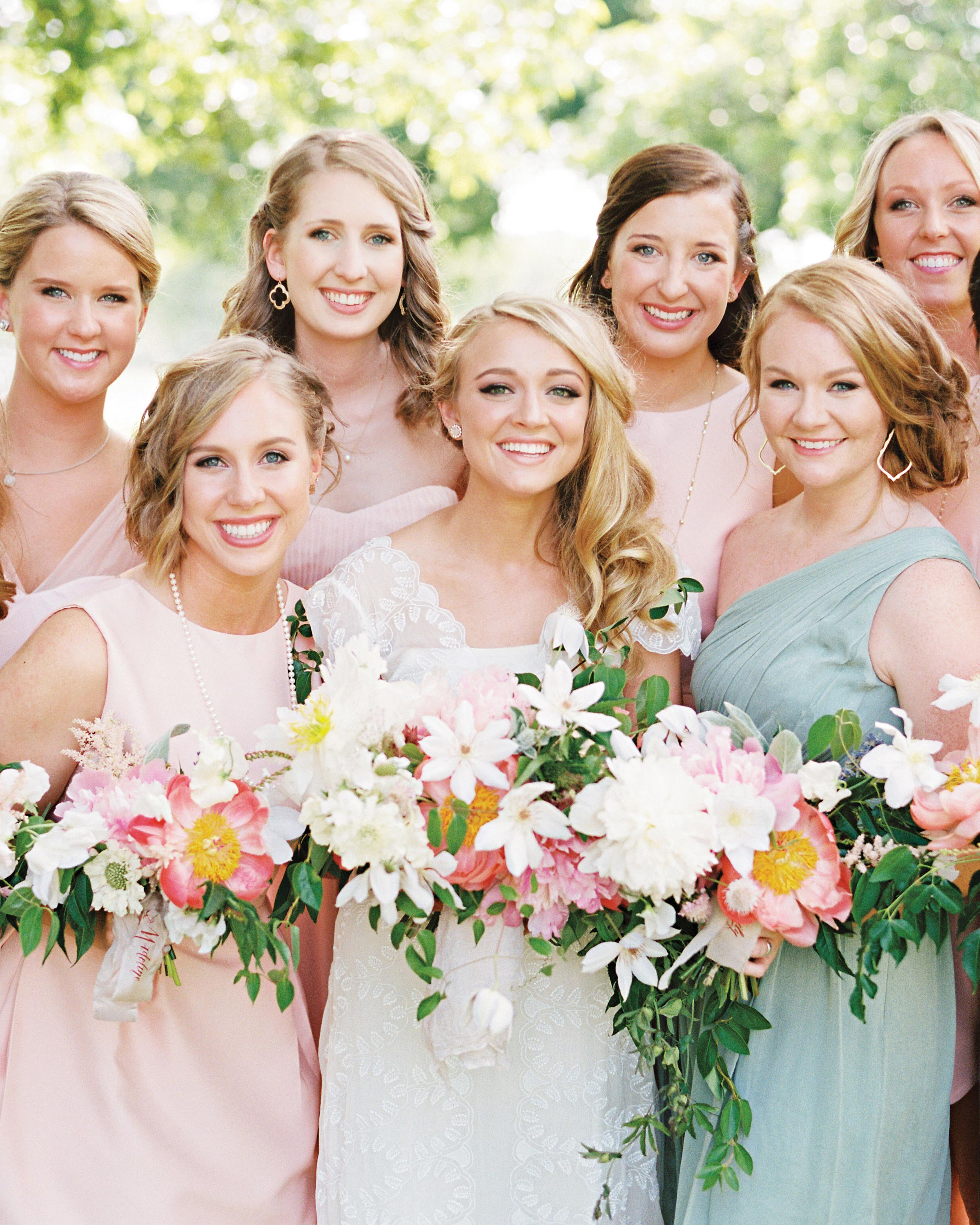 david-tyler-real-wedding-bridesmaids.jpg