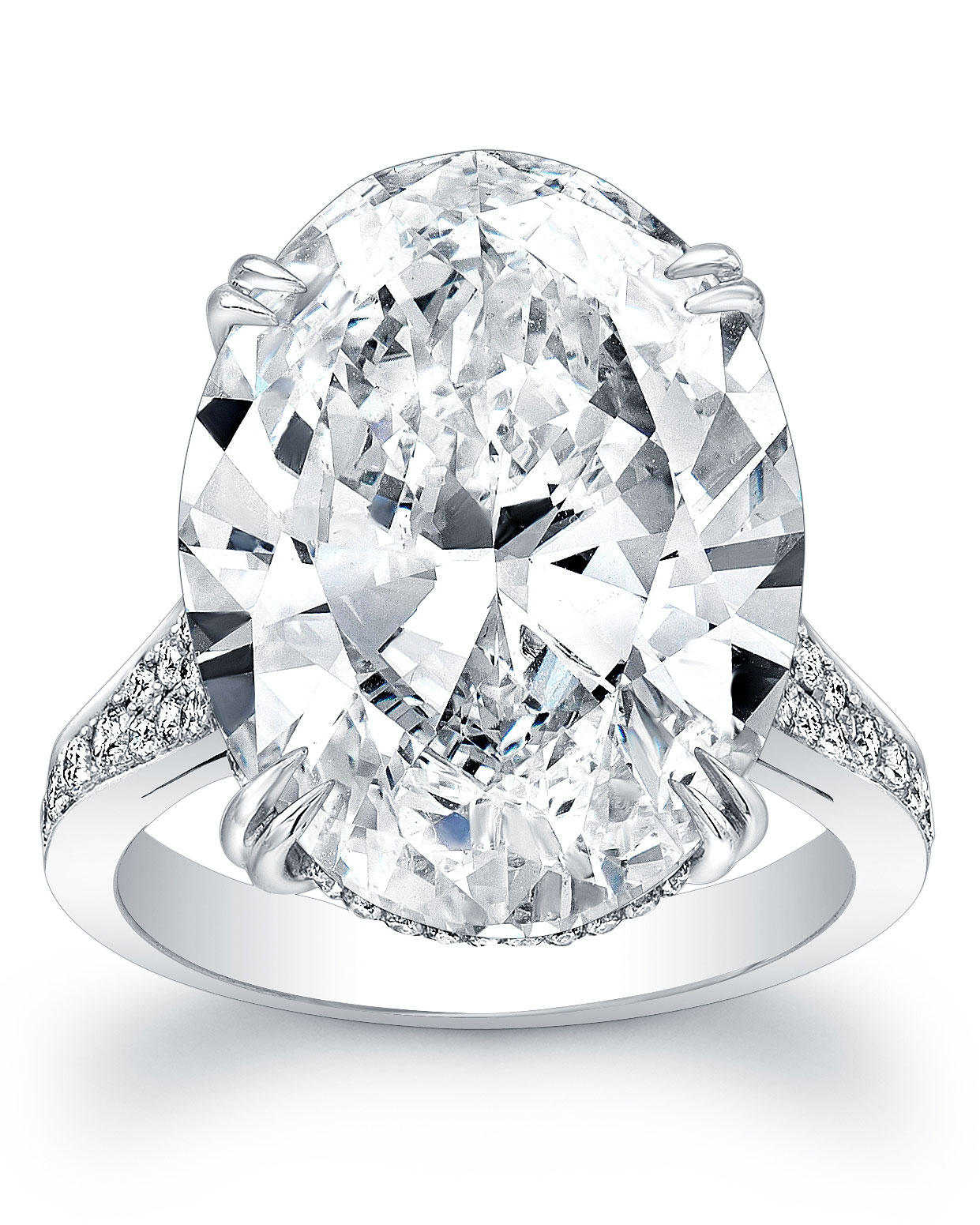 celebrity-rings-norman-silverman-sofia-vergara-0316.jpg