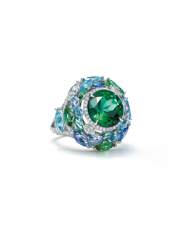 celebrity-rings-tiffany-olivia-wilde-0316.jpg