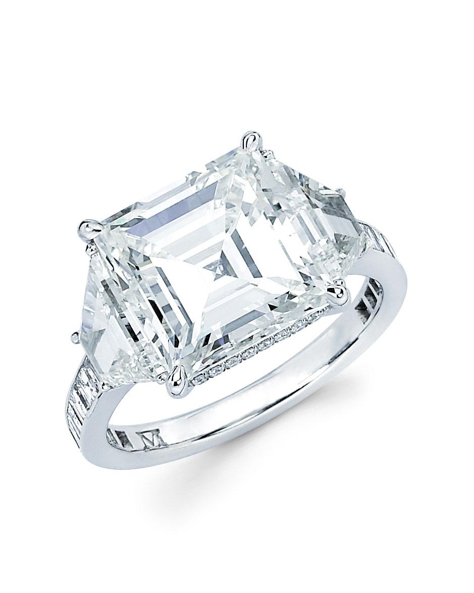 celebrity-rings-martin-katz-kate-bosworth-0316.jpg