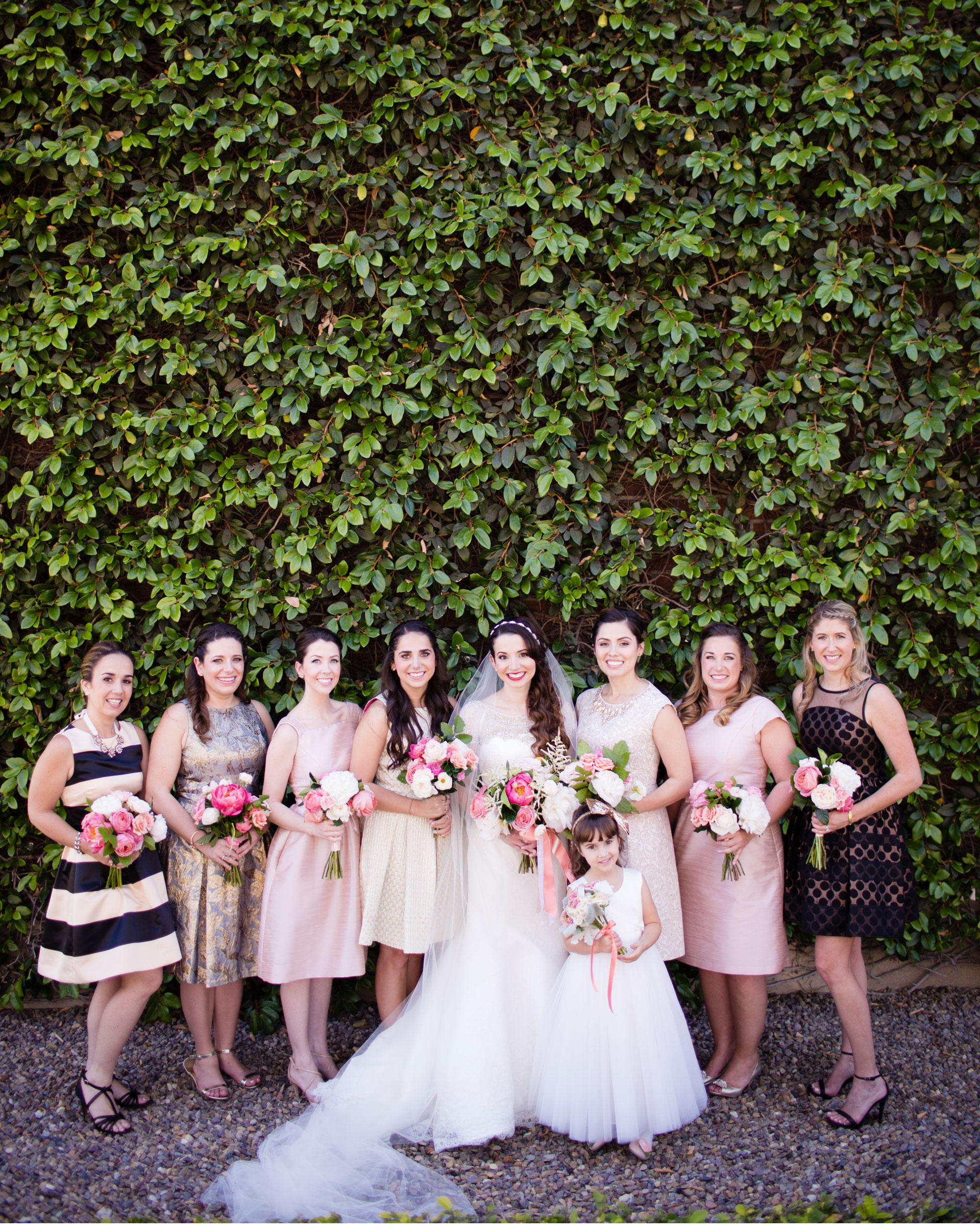 richelle-tom-wedding-bridesmaids-346-s112855-0416.jpg