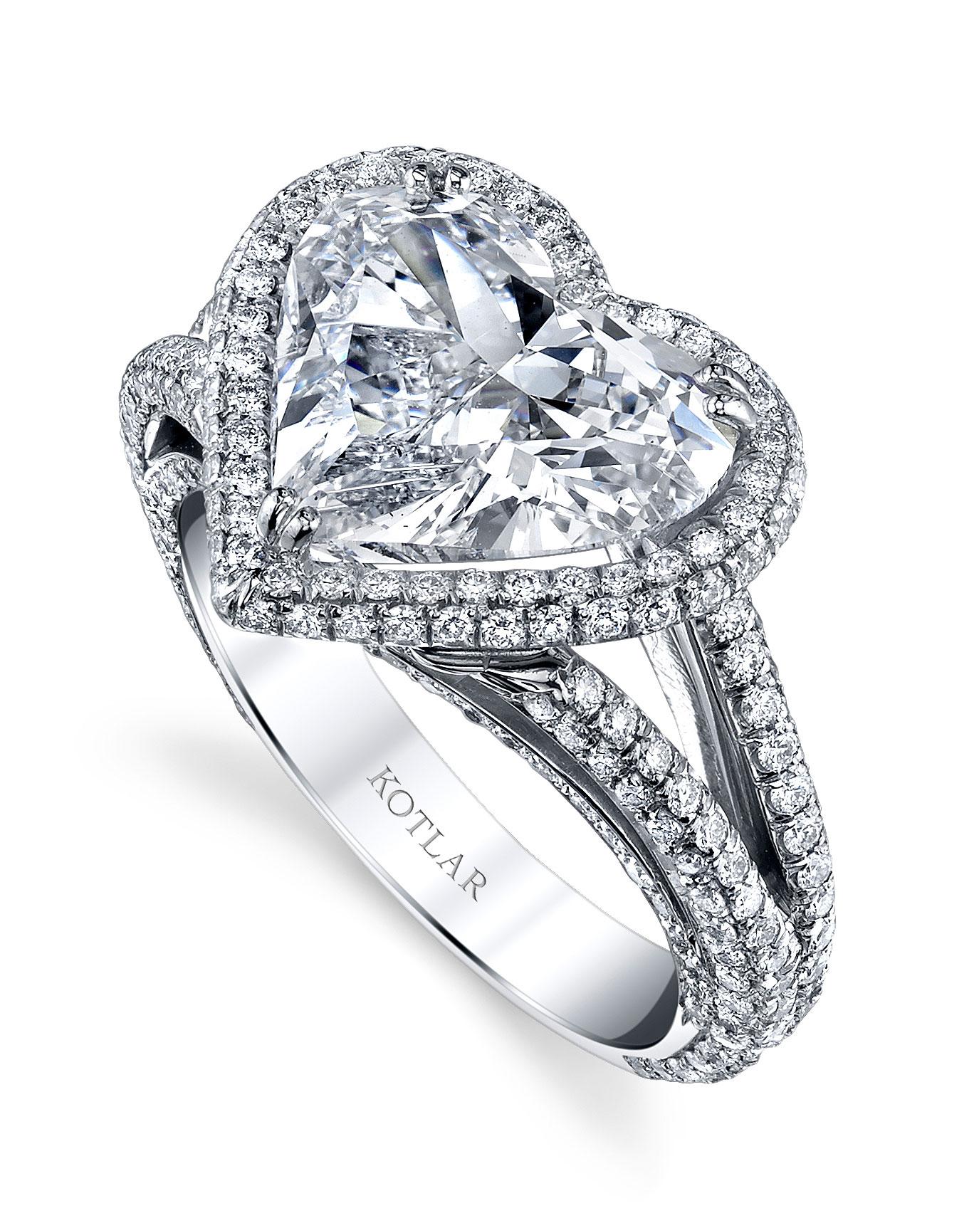 celebrity-rings-harry-kotlar-lady-gaga-0316.jpg