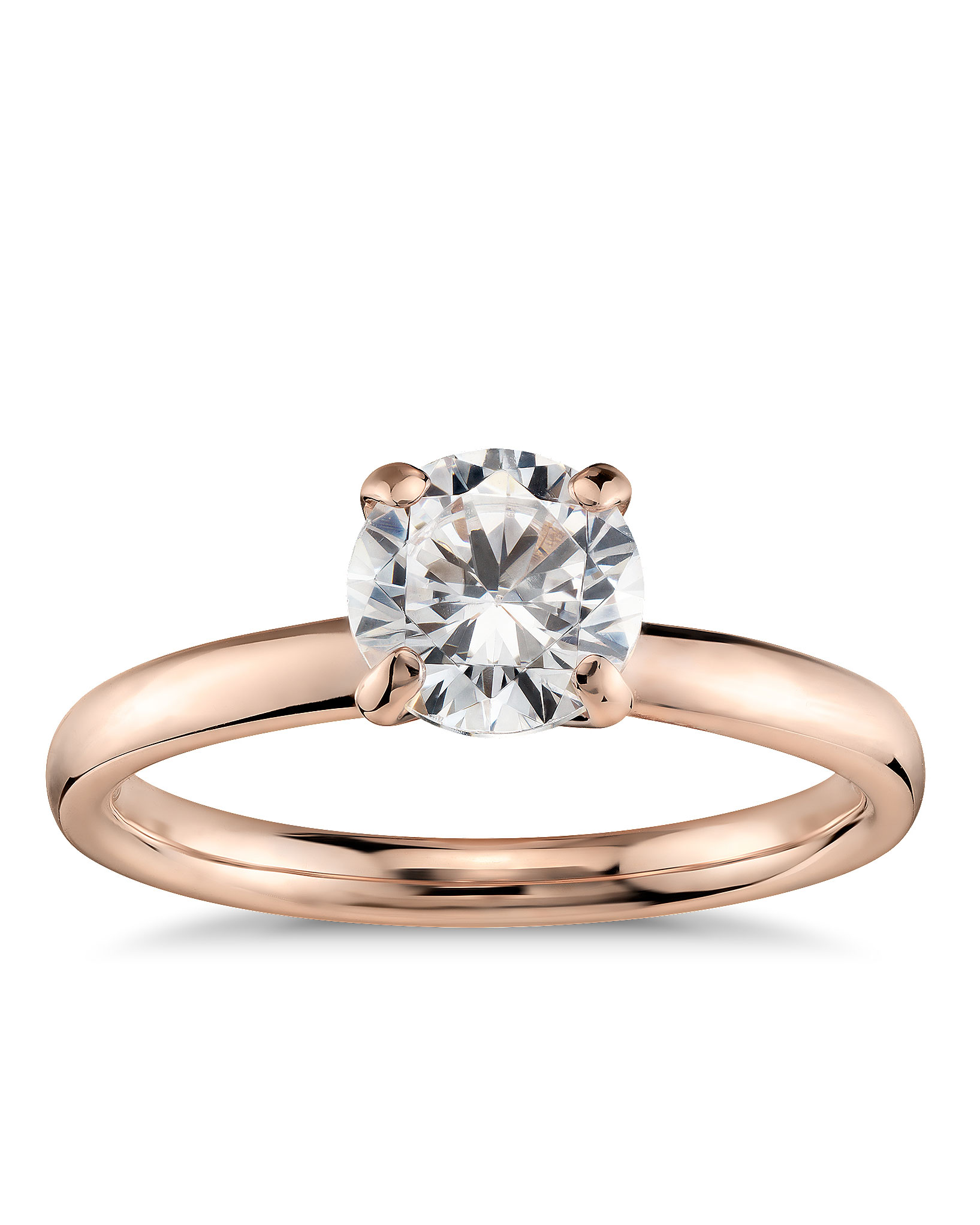 celebrity-rings-monique-lhuillier-blue-nile-lauren-conrad-0316.jpg