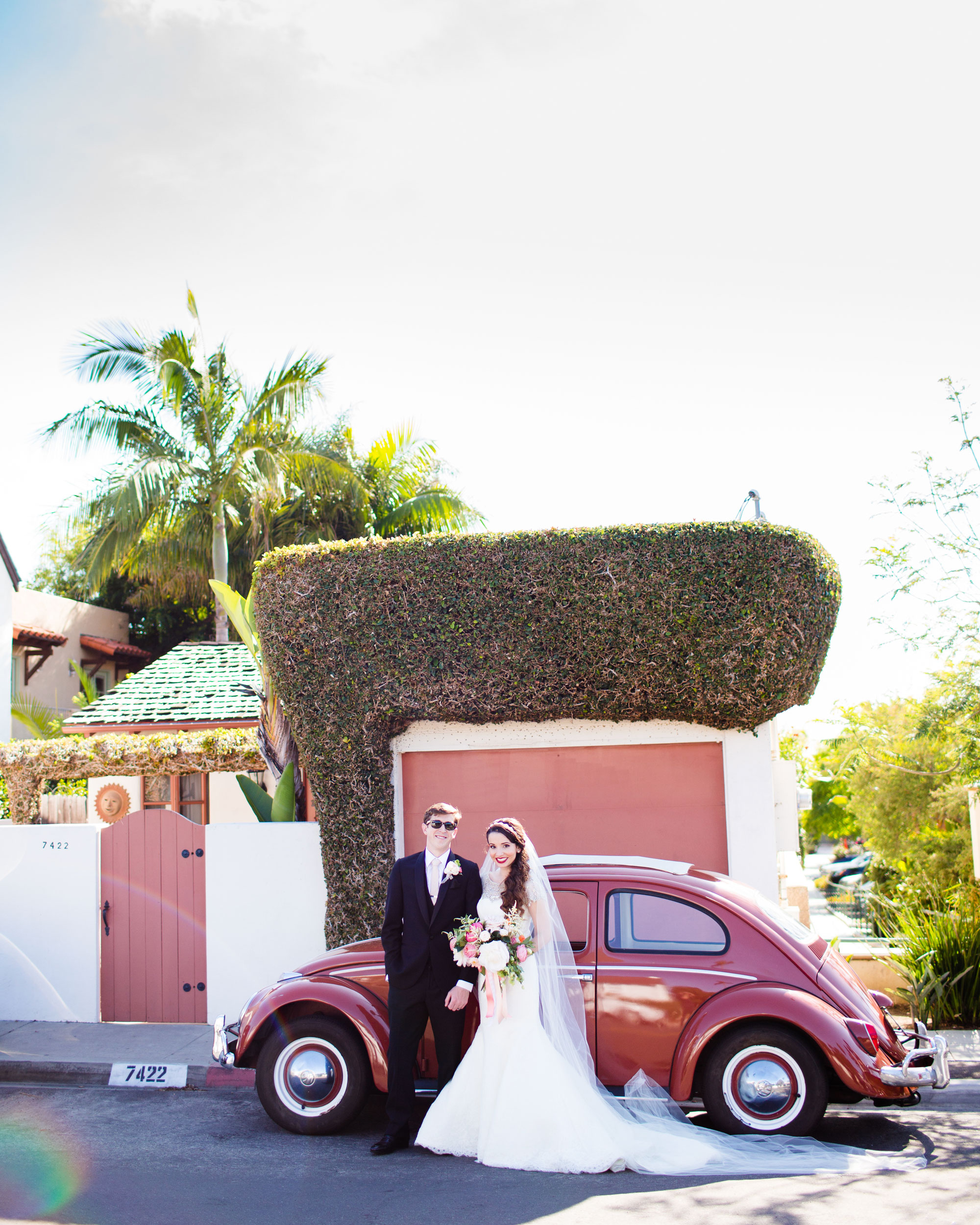 richelle-tom-wedding-car-545-s112855-0416.jpg
