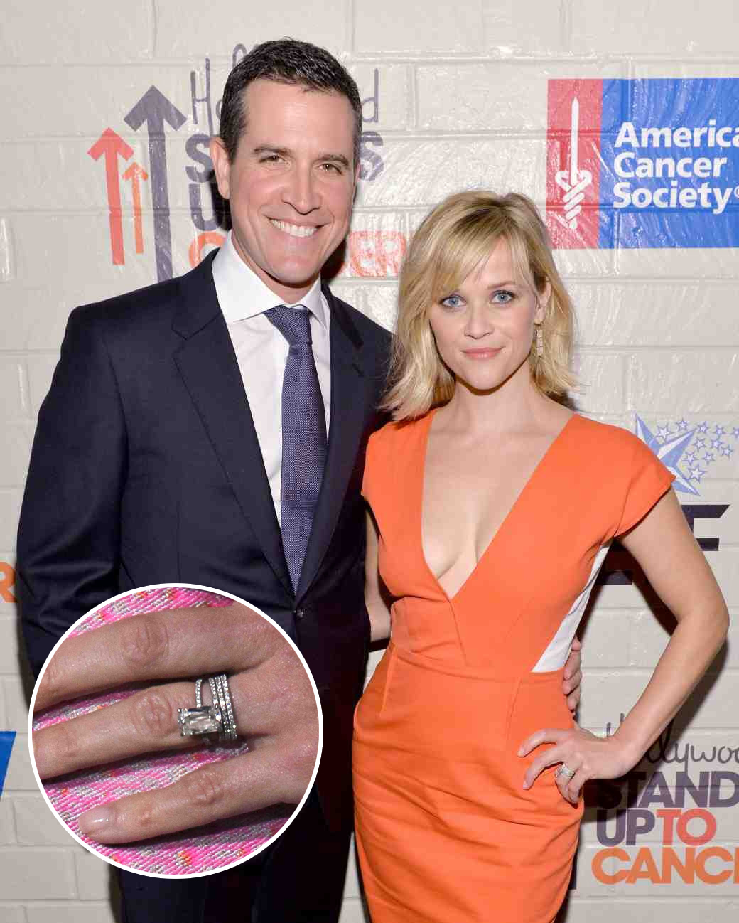 reese-witherspoon-inset-0316.jpg