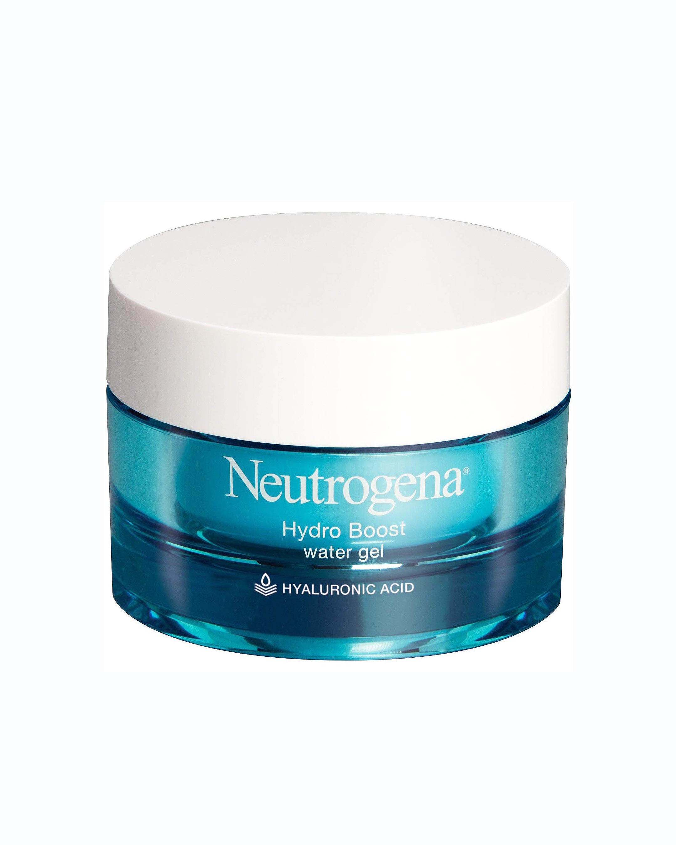 big-day-beauty-awards-neutrogena-hydro-boost-water-gel-0216.jpg